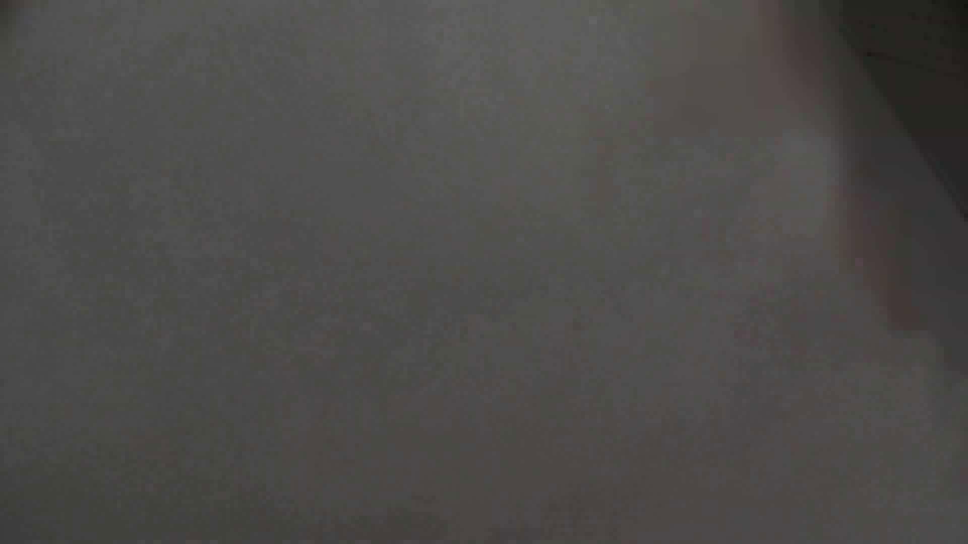 【美しき個室な世界】 vol.017 (゜∀゜) 高評価 | 高画質  108枚 82