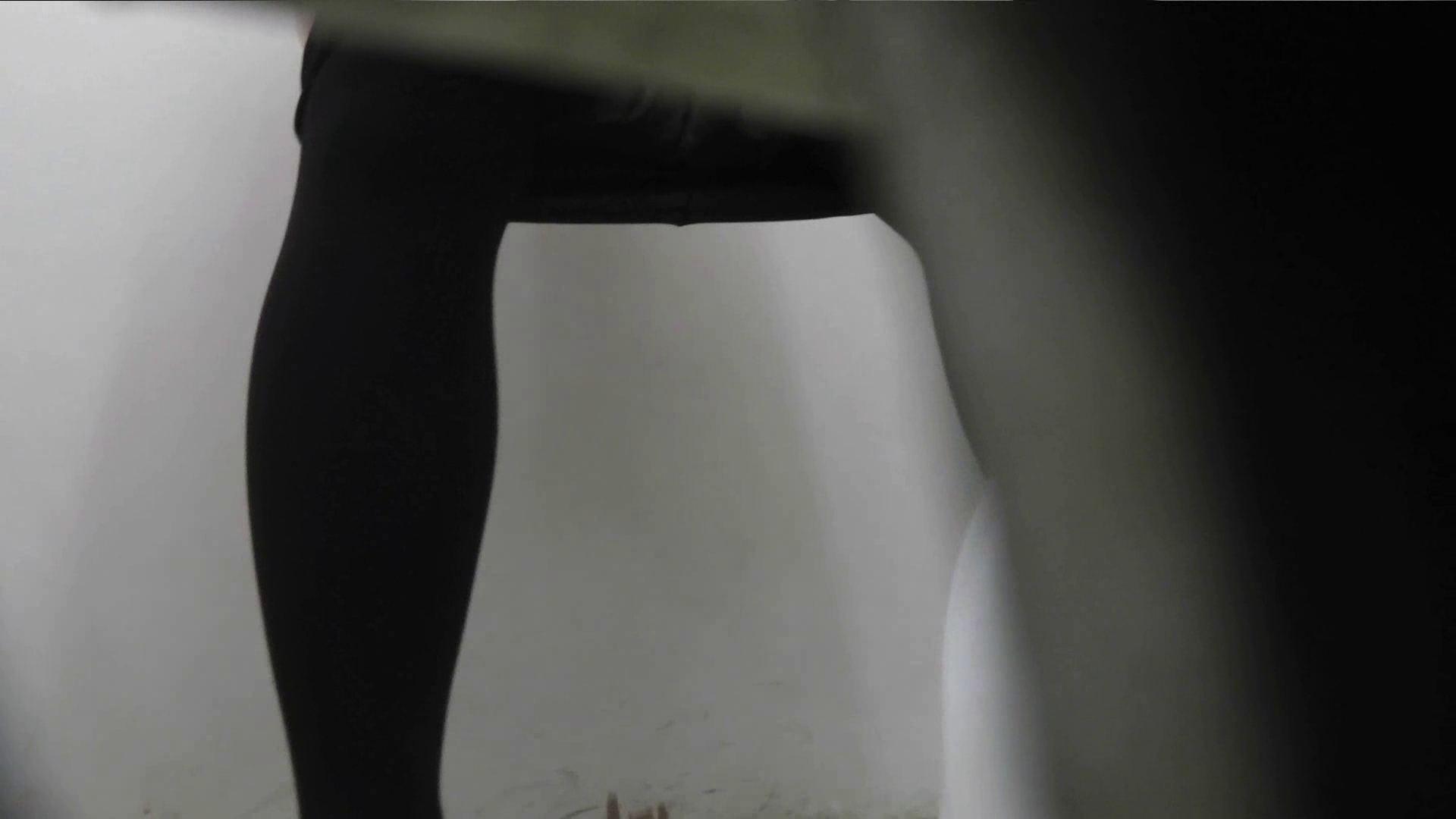 【美しき個室な世界】 vol.017 (゜∀゜) 洗面所のぞき おめこ無修正画像 108枚 98