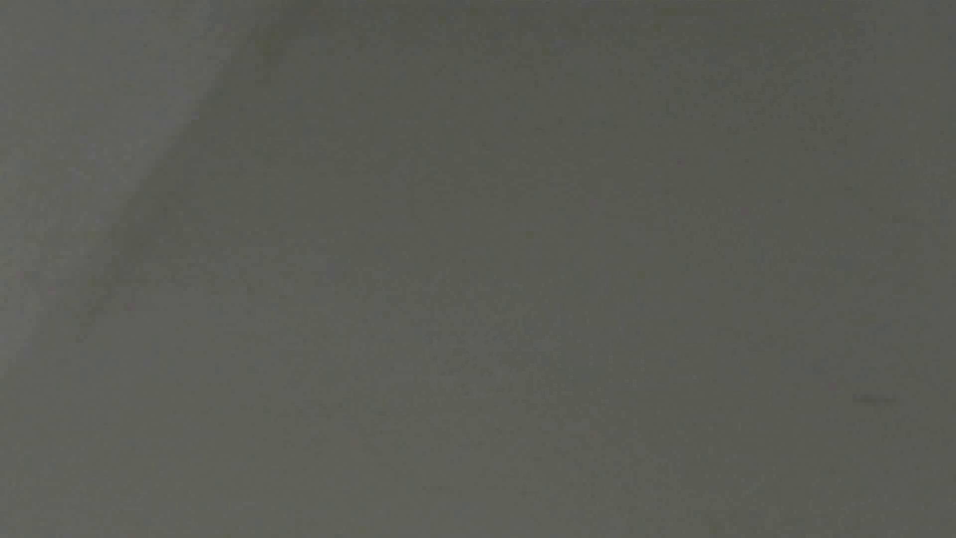 【美しき個室な世界】 vol.017 (゜∀゜) 高評価  108枚 105