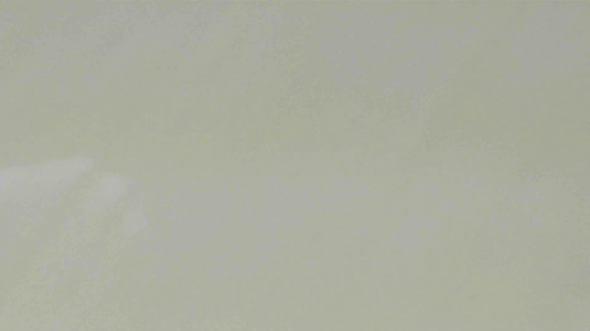 【美しき個室な世界】 vol.017 (゜∀゜) 高評価 | 高画質  108枚 106