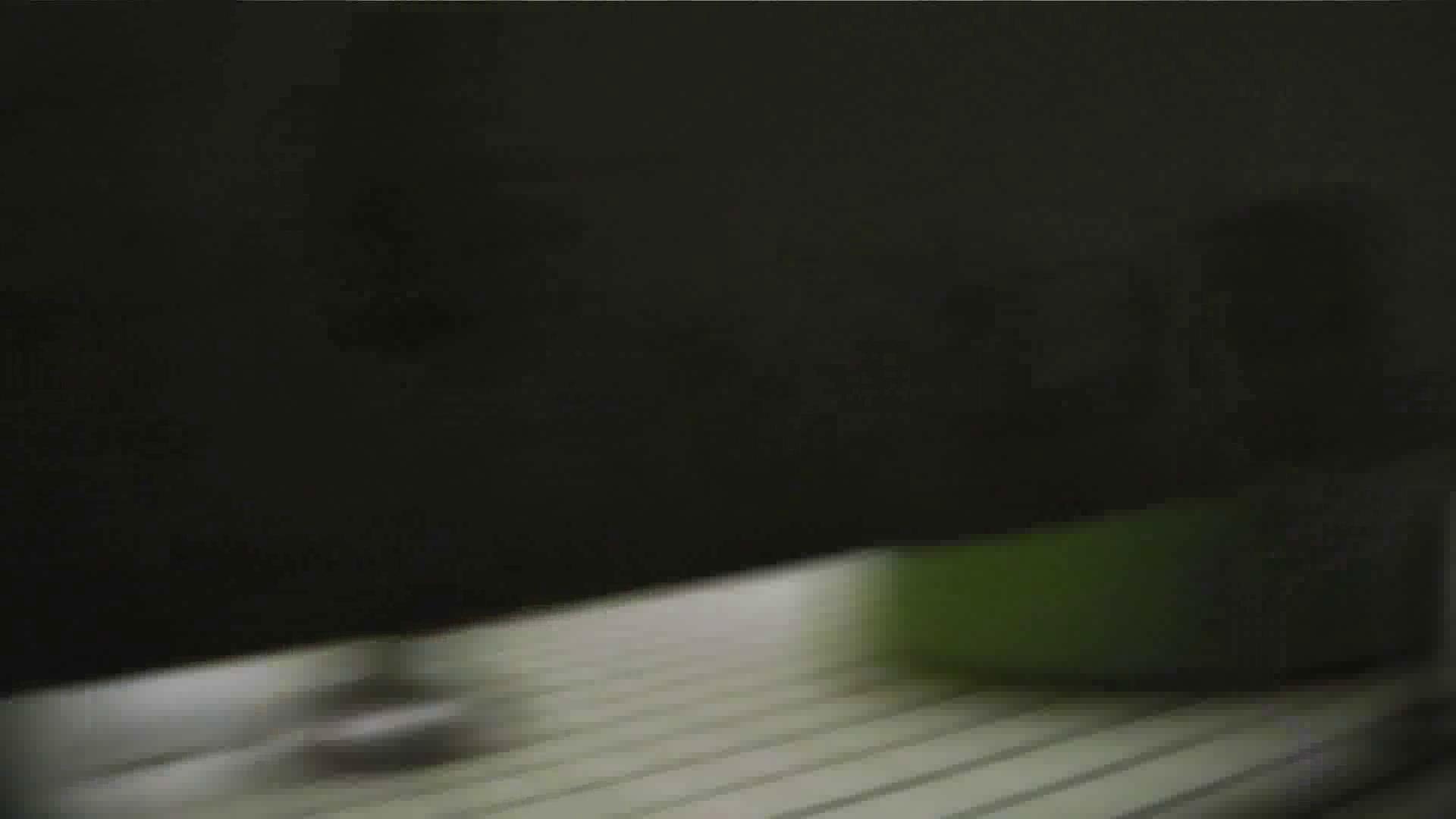 【美しき個室な世界】 vol.018 ピンクのおネエタン 洗面所のぞき | 0  81枚 41