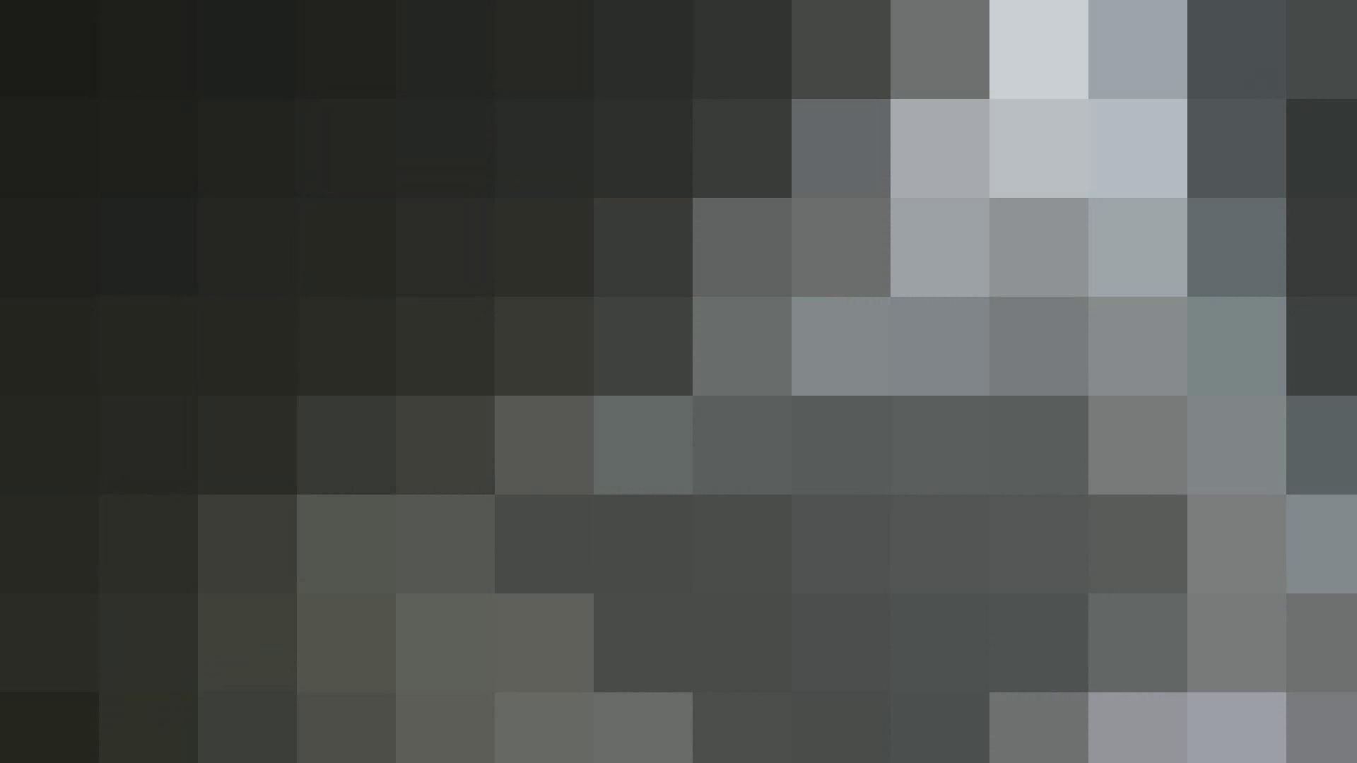 【美しき個室な世界】 vol.021 めがねっこ 洗面所のぞき  97枚 51