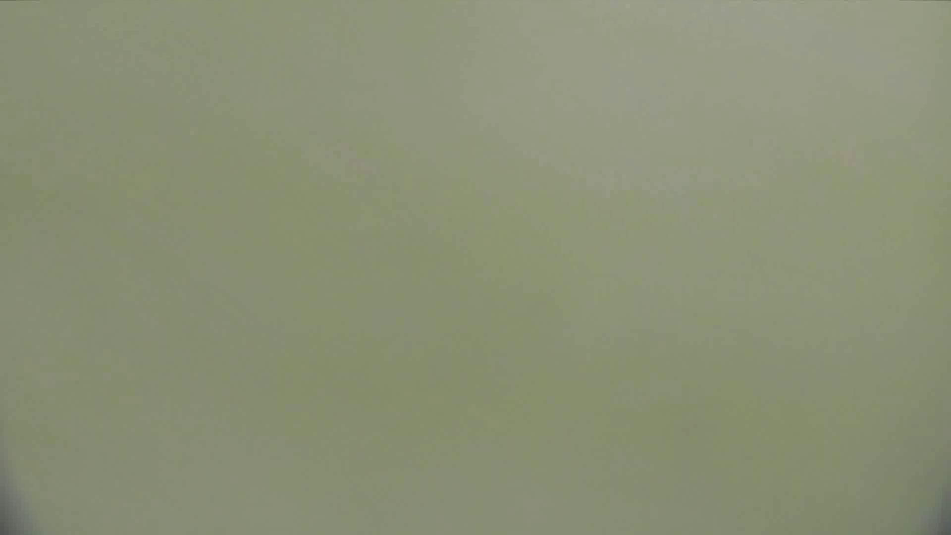 【美しき個室な世界】 vol.021 めがねっこ 洗面所のぞき  97枚 75