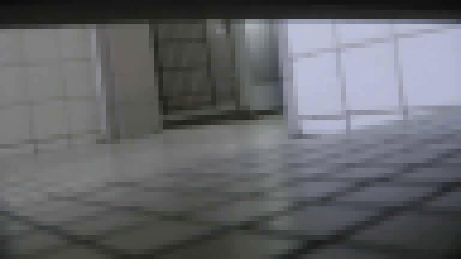 【美しき個室な世界】 vol.021 めがねっこ 高画質 おめこ無修正画像 97枚 83