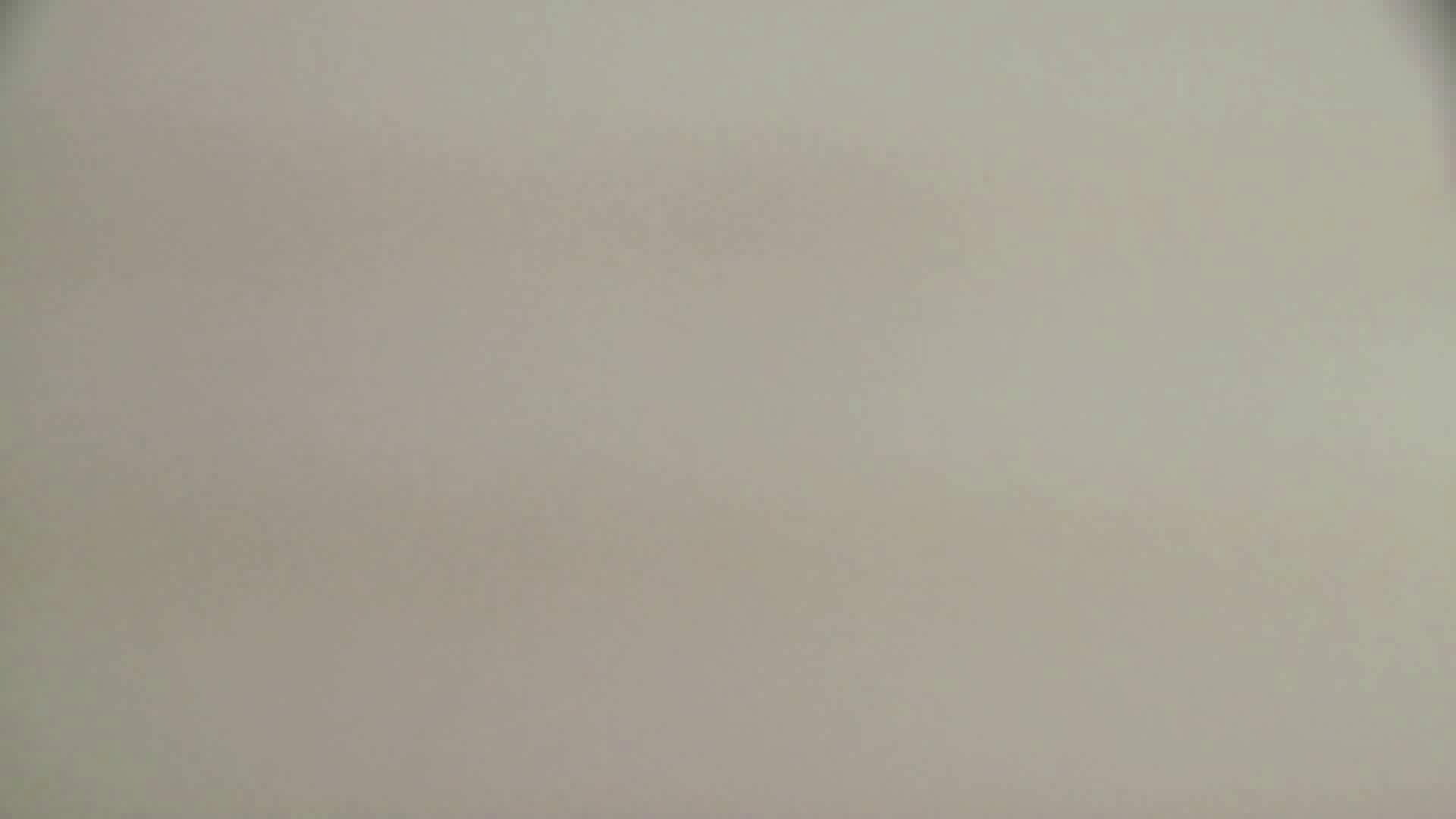 【美しき個室な世界】 vol.021 めがねっこ 高画質 おめこ無修正画像 97枚 92