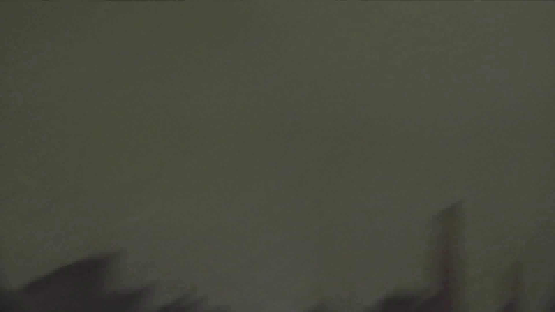 【美しき個室な世界】 vol.021 めがねっこ 洗面所のぞき  97枚 96