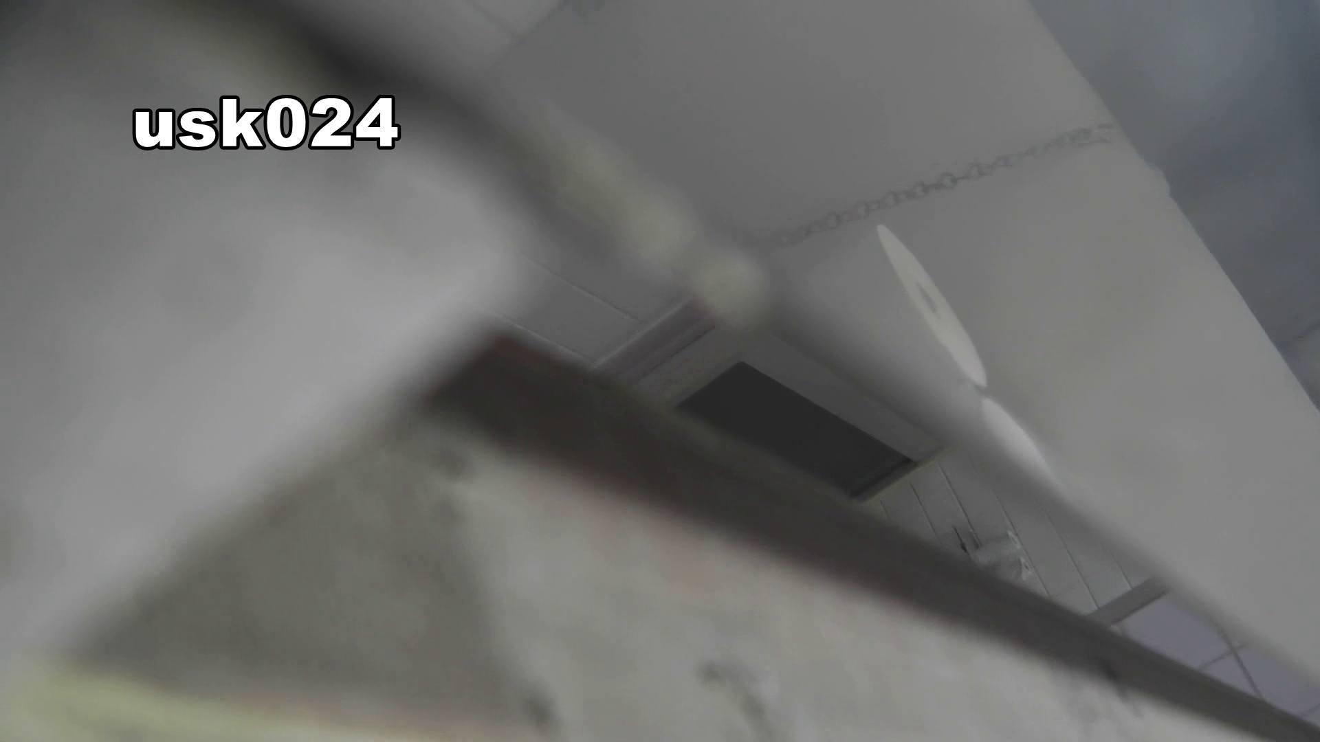 洗面所特攻隊 vol.024 (*´Д`)ハァハァ 丸見え おめこ無修正画像 85枚 2