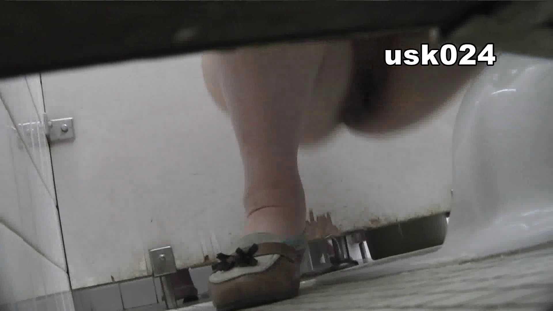 洗面所特攻隊 vol.024 (*´Д`)ハァハァ お姉さんのSEX おめこ無修正画像 85枚 9