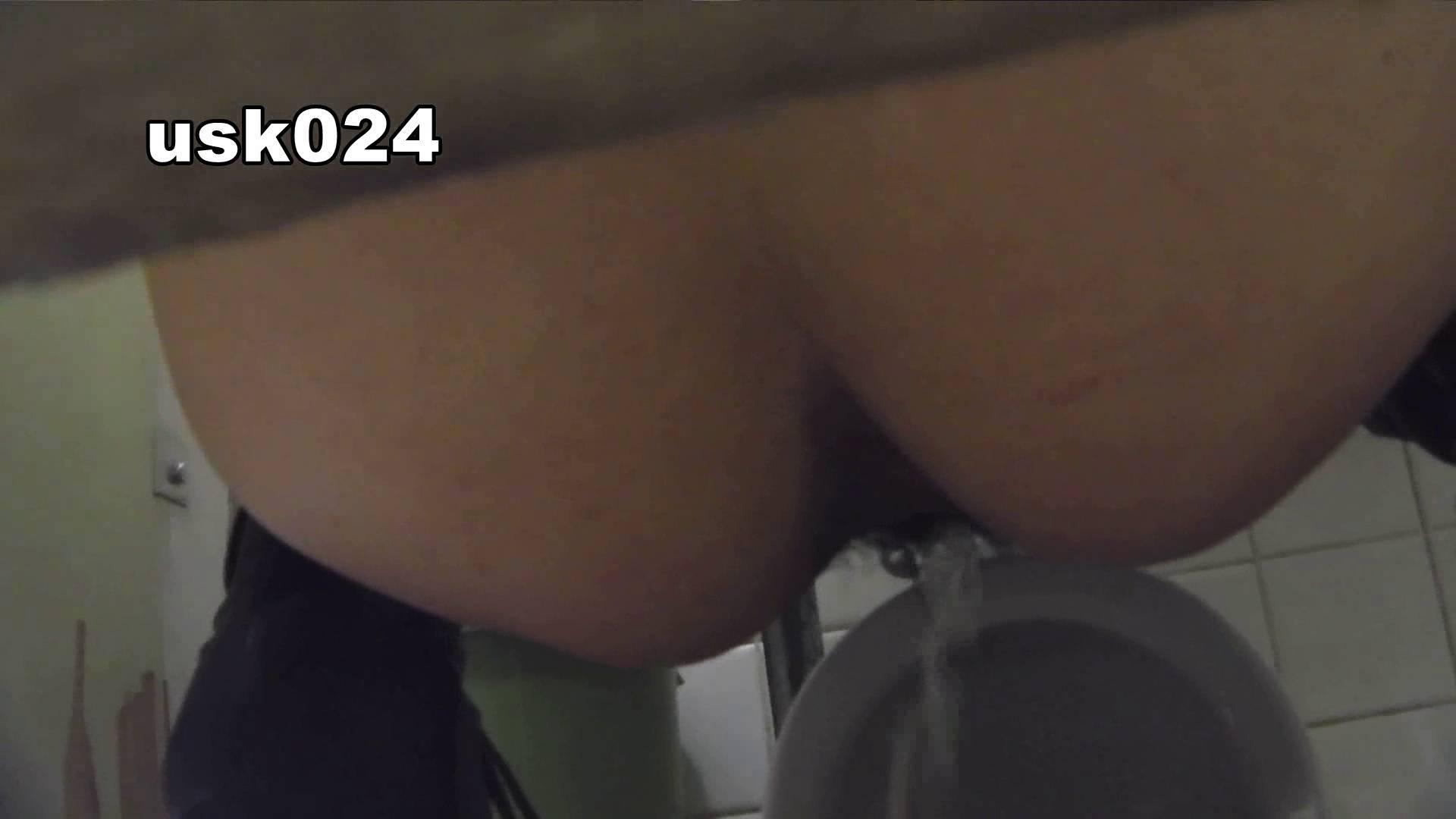 洗面所特攻隊 vol.024 (*´Д`)ハァハァ お姉さんのSEX おめこ無修正画像 85枚 29