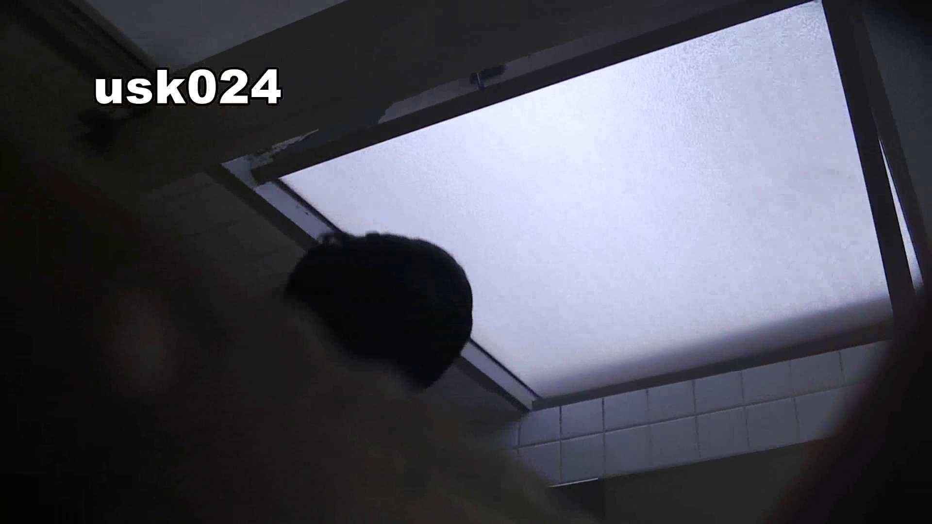 洗面所特攻隊 vol.024 (*´Д`)ハァハァ 盛合せ セックス無修正動画無料 85枚 33