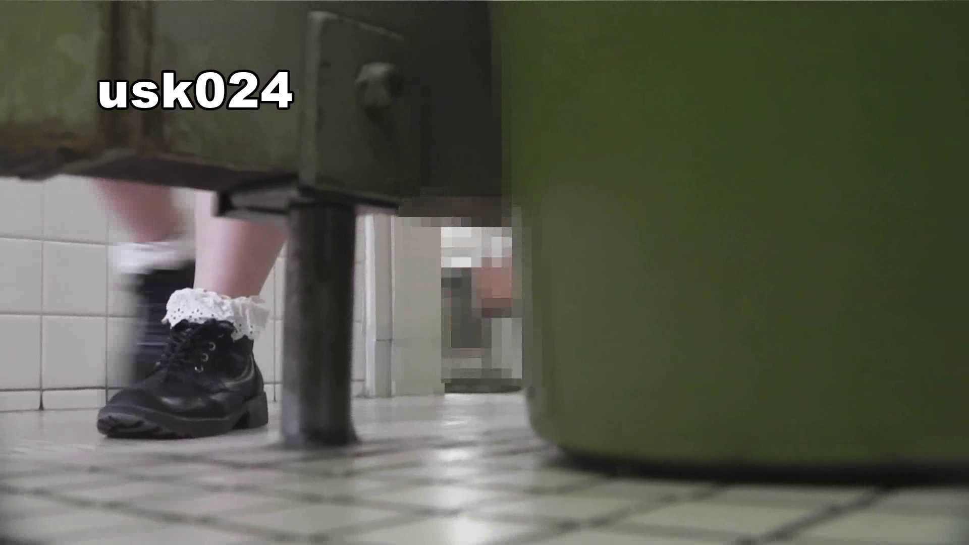 洗面所特攻隊 vol.024 (*´Д`)ハァハァ お姉さんのSEX おめこ無修正画像 85枚 34