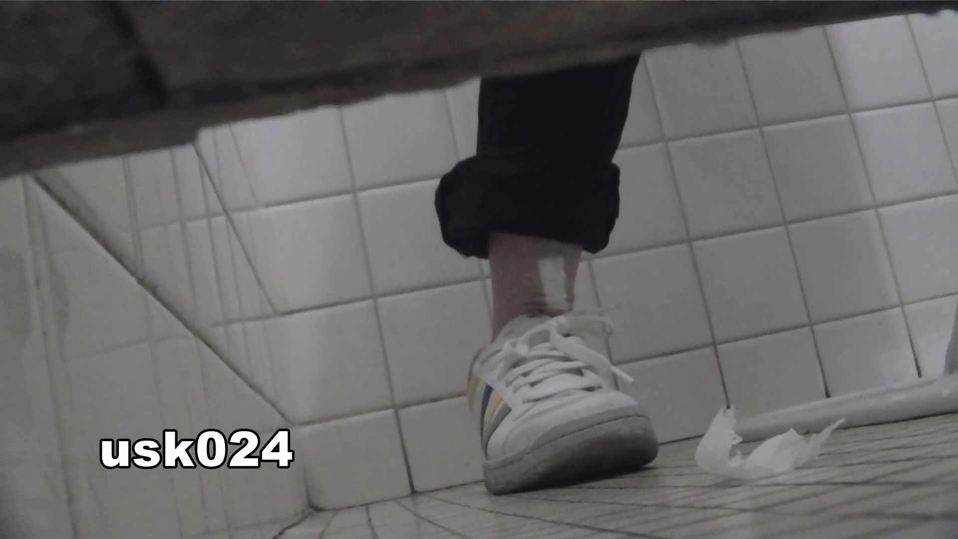 洗面所特攻隊 vol.024 (*´Д`)ハァハァ 盛合せ セックス無修正動画無料 85枚 48