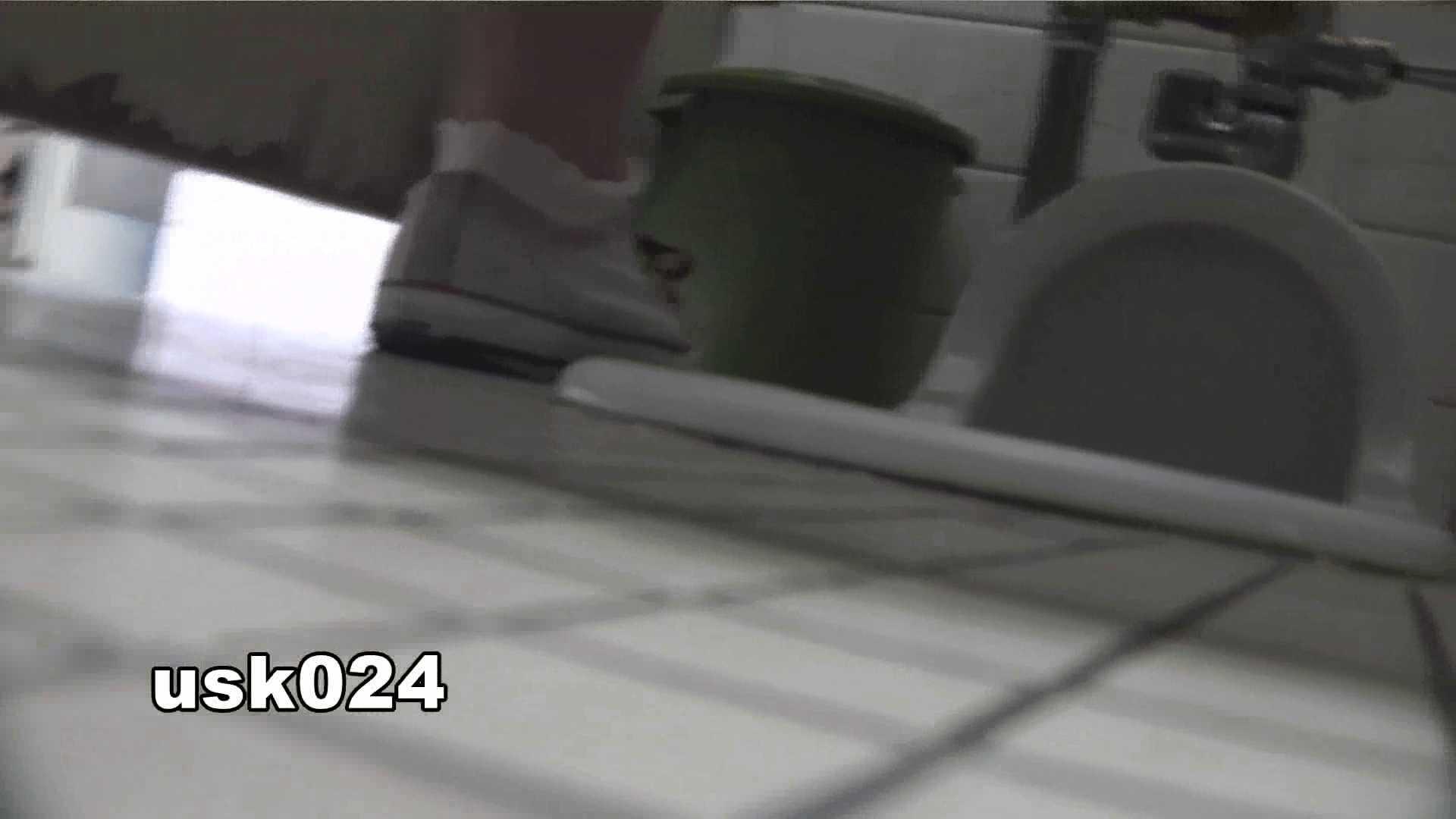 洗面所特攻隊 vol.024 (*´Д`)ハァハァ お姉さんのSEX おめこ無修正画像 85枚 54