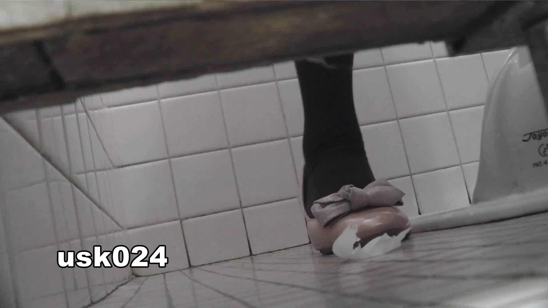 洗面所特攻隊 vol.024 (*´Д`)ハァハァ 盛合せ セックス無修正動画無料 85枚 68