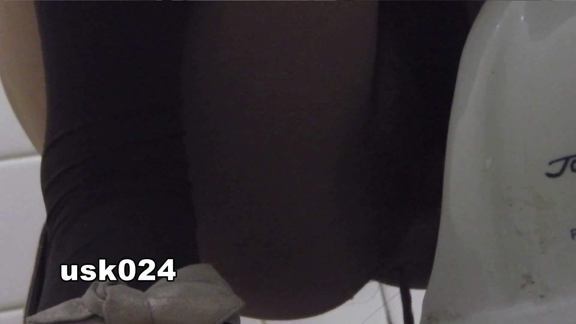 洗面所特攻隊 vol.024 (*´Д`)ハァハァ お姉さんのSEX おめこ無修正画像 85枚 69