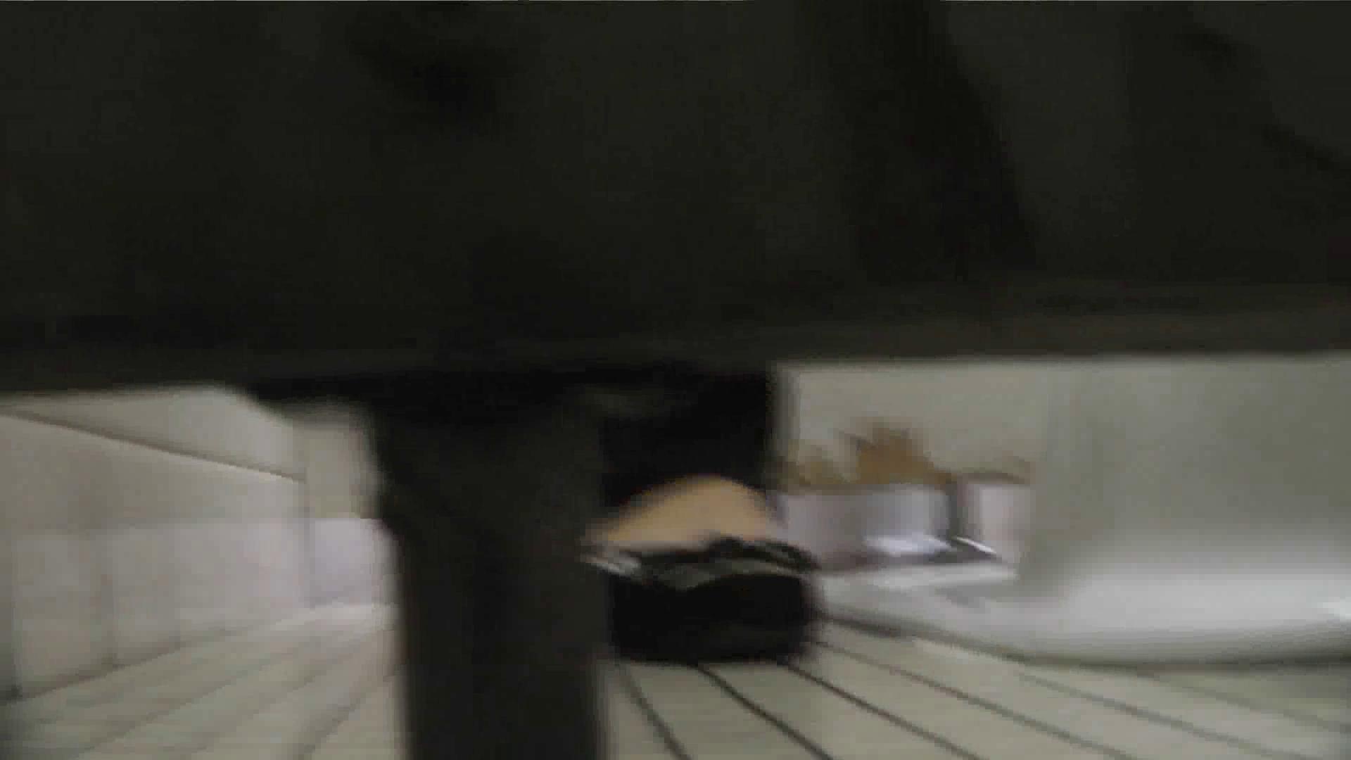 洗面所特攻隊 vol.026 お嬢さんかゆいの? 盛合せ エロ無料画像 81枚 14