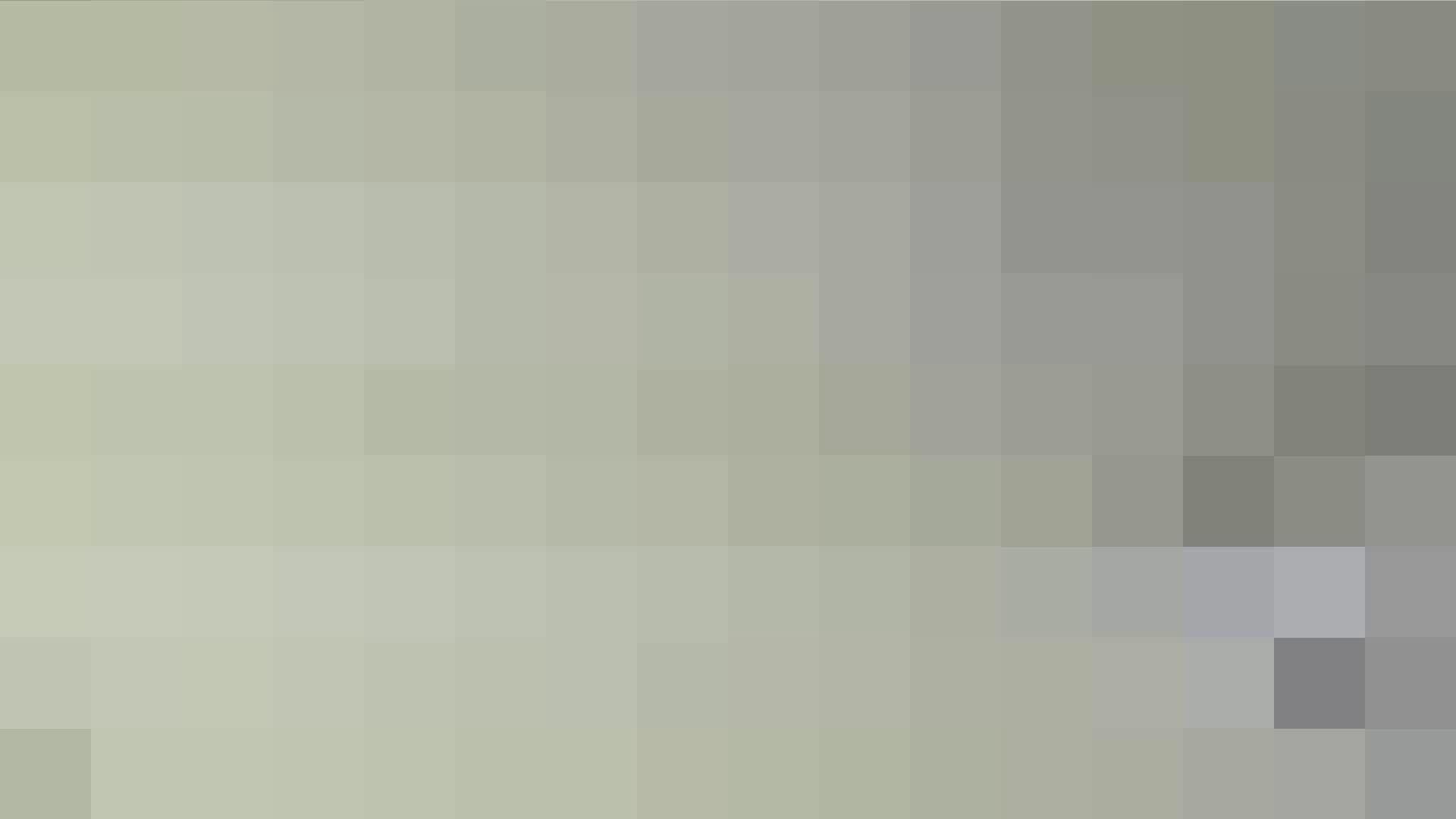 洗面所特攻隊 vol.026 お嬢さんかゆいの? 盛合せ エロ無料画像 81枚 38