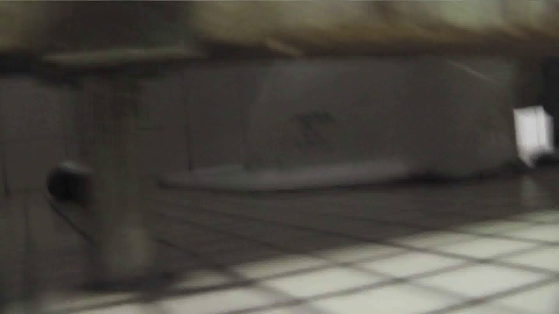 洗面所特攻隊 vol.026 お嬢さんかゆいの? 盛合せ エロ無料画像 81枚 58