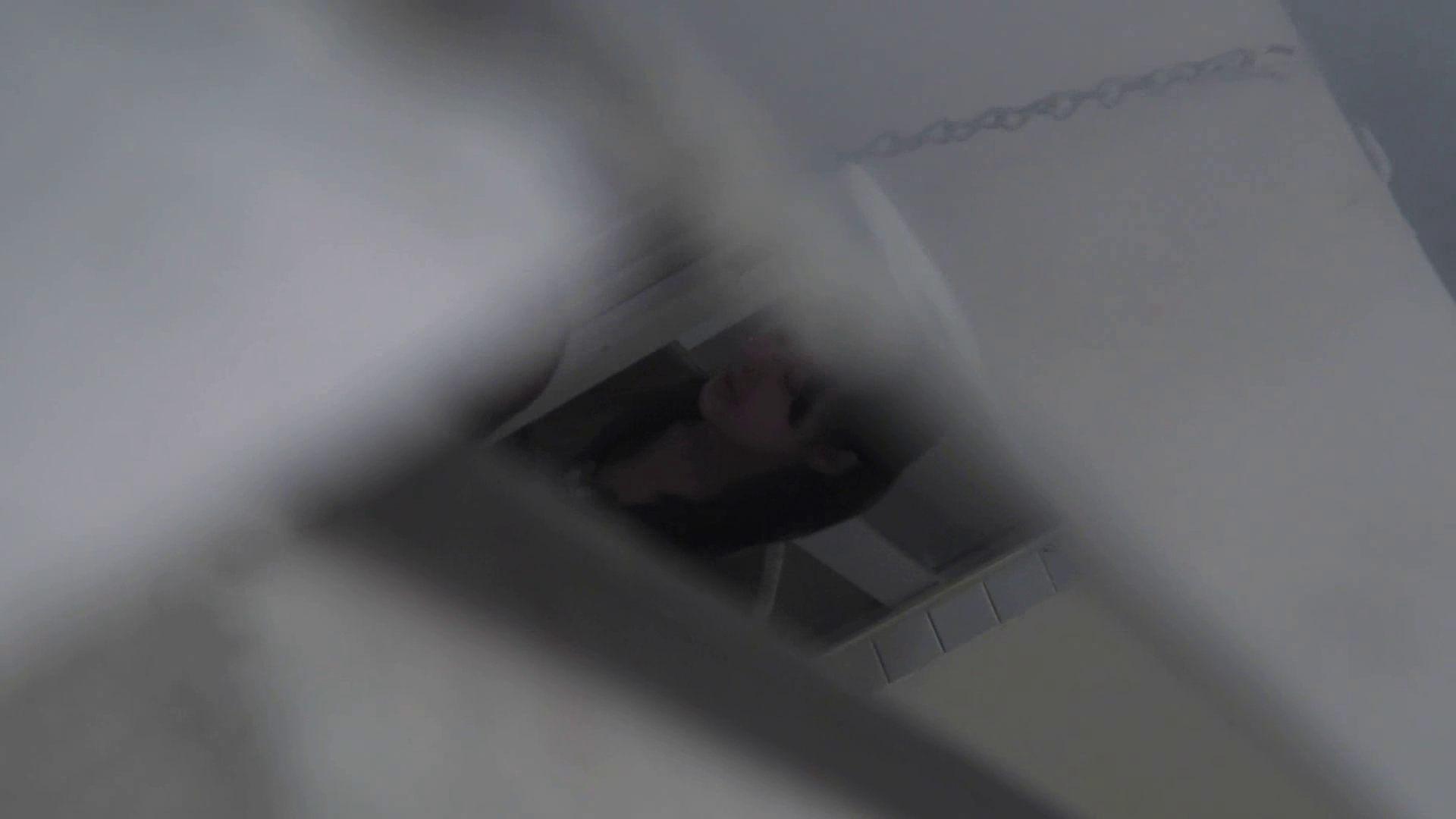 洗面所特攻隊 vol.026 お嬢さんかゆいの? 盛合せ エロ無料画像 81枚 66