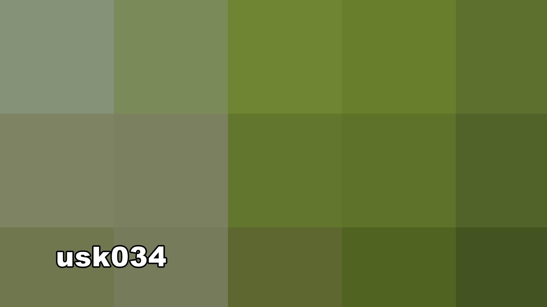 洗面所特攻隊 vol.034 ビリッ!→キュッ!→180g 丸見え エロ無料画像 75枚 72