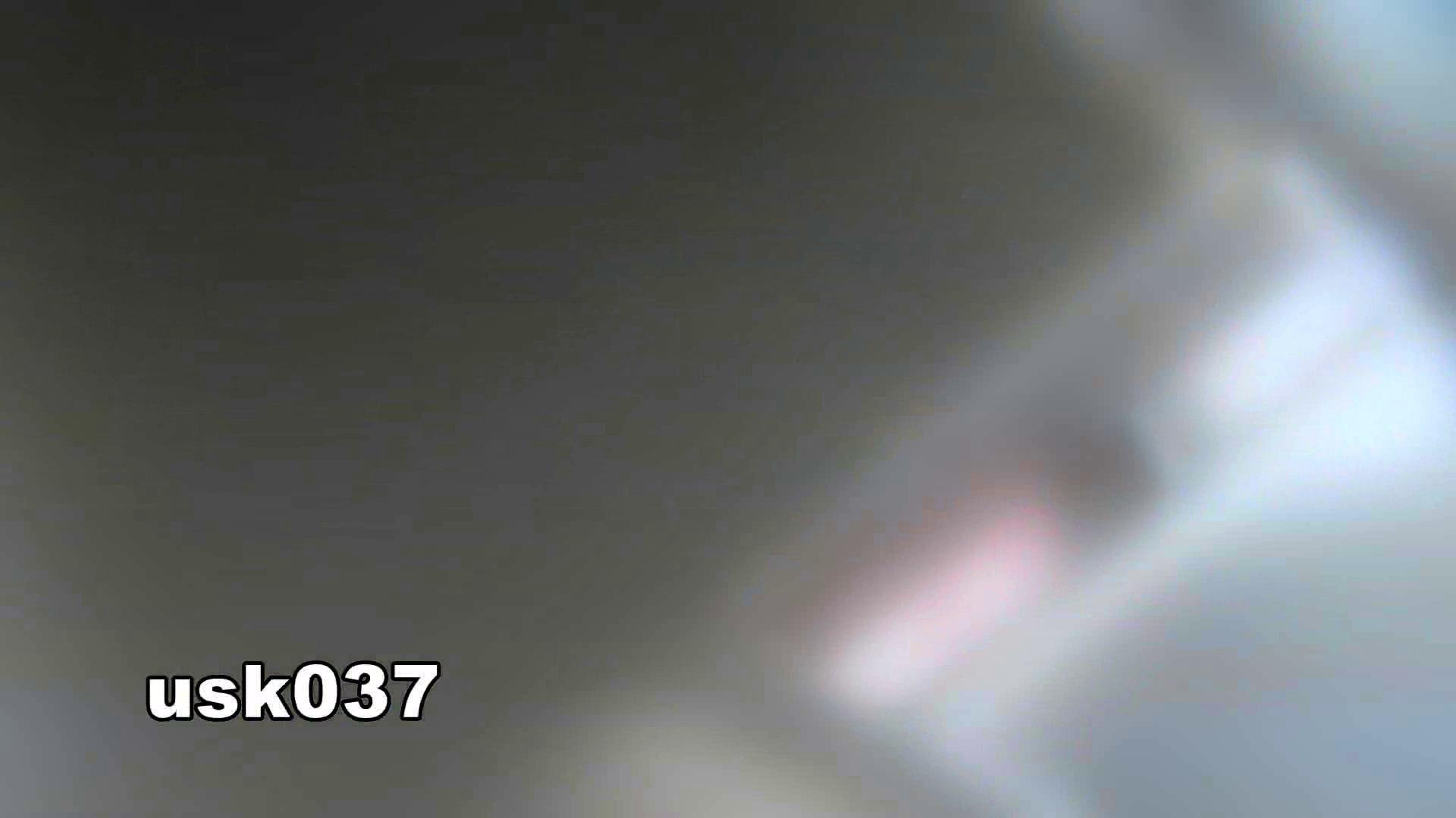 【美しき個室な世界】 vol.037 ひねり出す様子(フトイです) 高画質 | 高評価  99枚 31