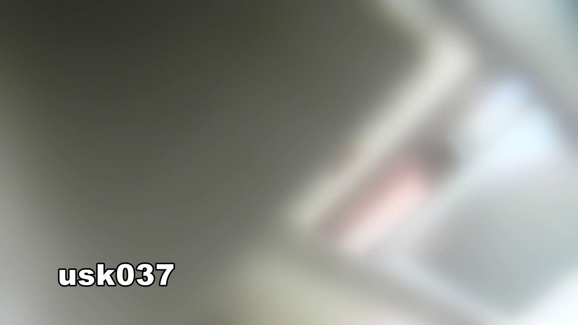 【美しき個室な世界】 vol.037 ひねり出す様子(フトイです) 洗面所のぞき おめこ無修正画像 99枚 32