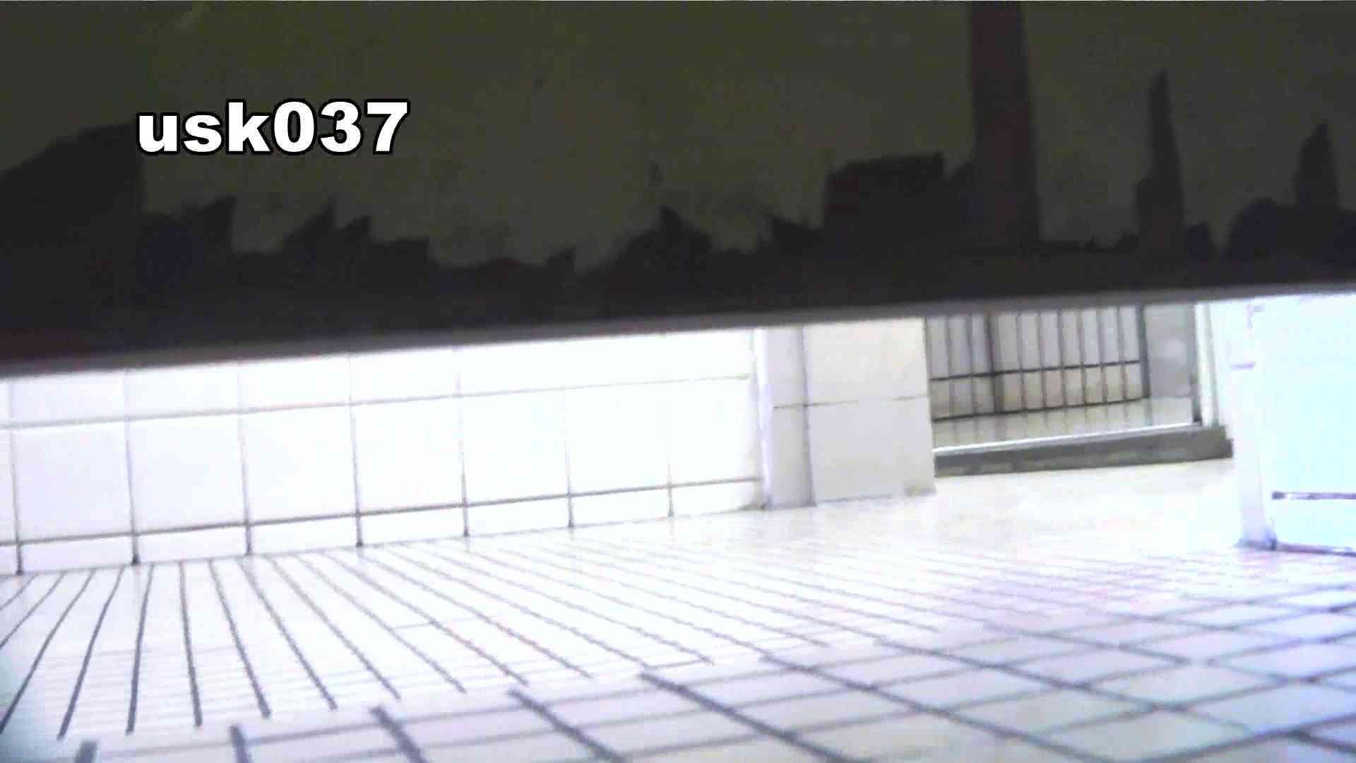 【美しき個室な世界】 vol.037 ひねり出す様子(フトイです) 高画質 | 高評価  99枚 67