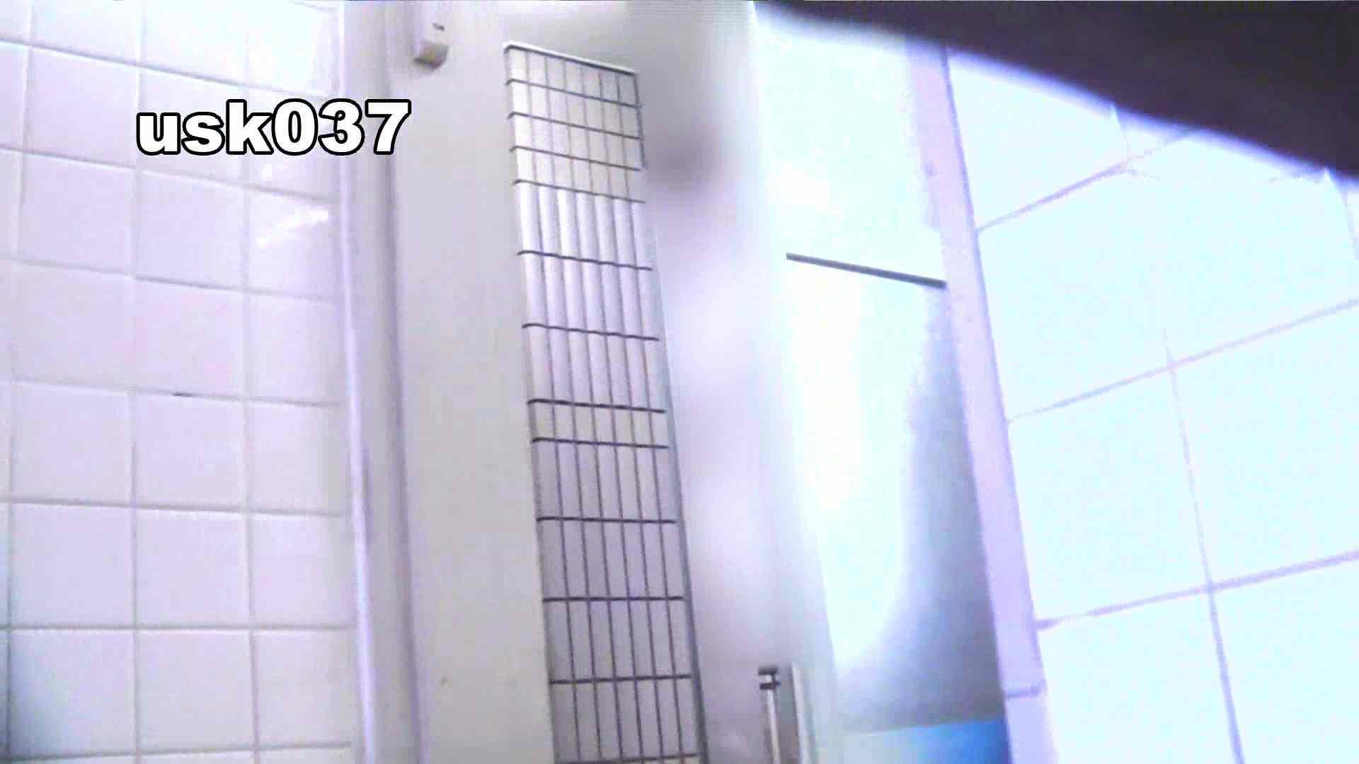 【美しき個室な世界】 vol.037 ひねり出す様子(フトイです) 高画質 | 高評価  99枚 70