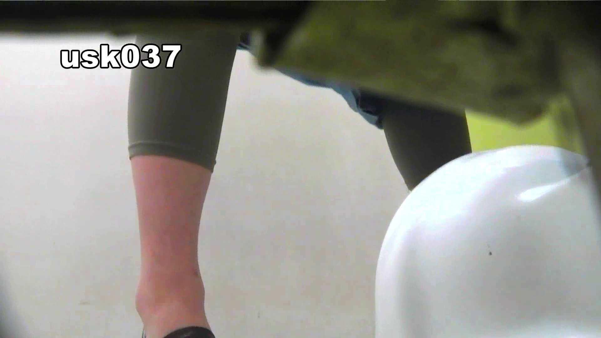 【美しき個室な世界】 vol.037 ひねり出す様子(フトイです) 洗面所のぞき おめこ無修正画像 99枚 83
