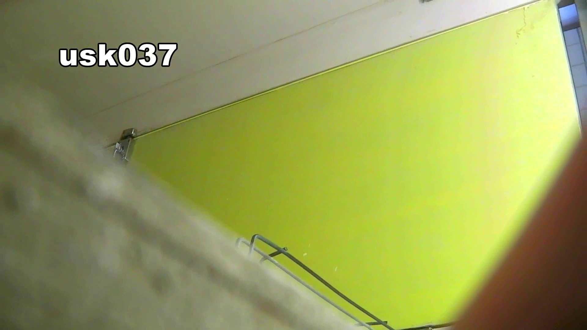 【美しき個室な世界】 vol.037 ひねり出す様子(フトイです) 高画質 | 高評価  99枚 91