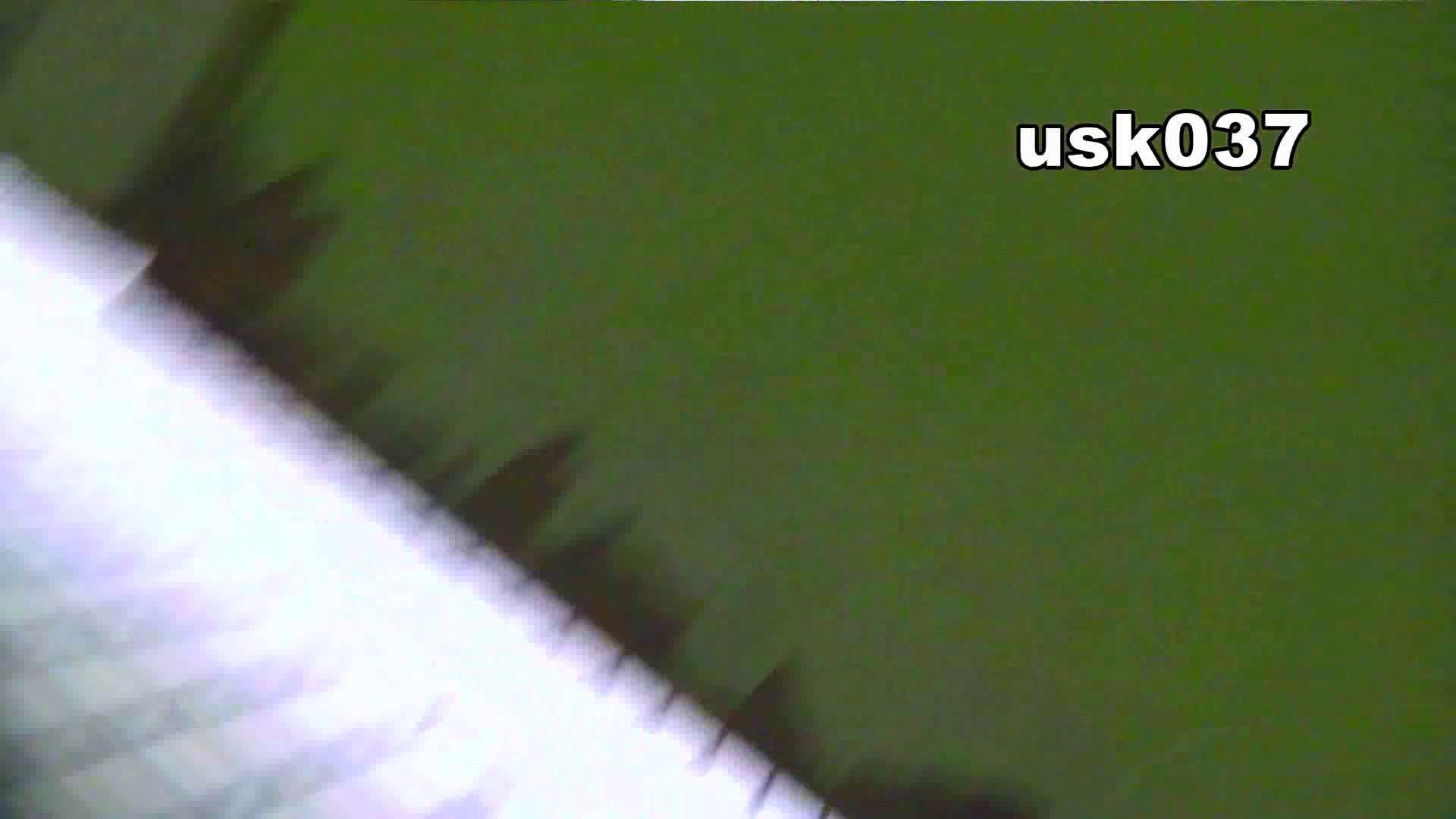 【美しき個室な世界】 vol.037 ひねり出す様子(フトイです) 洗面所のぞき おめこ無修正画像 99枚 98