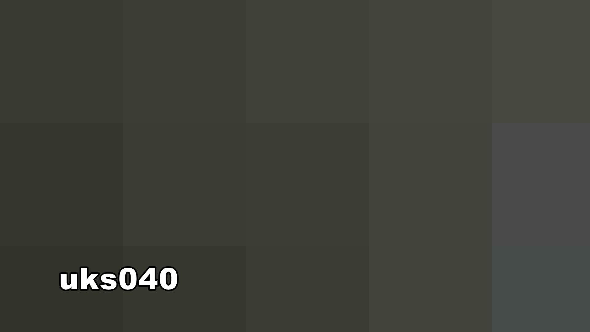 【美しき個室な世界】 vol.040 出て行かれる時の清楚姿撮り 高評価   高画質  112枚 13