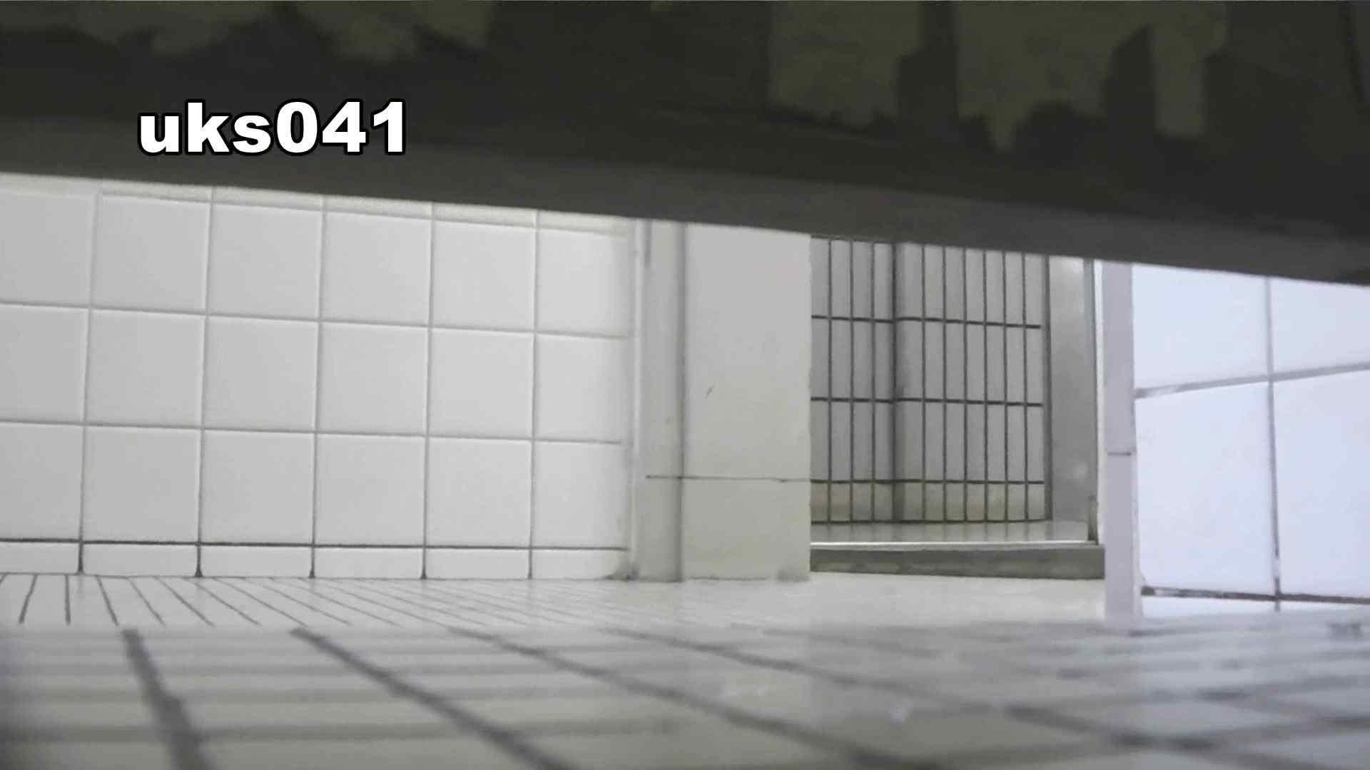 【美しき個室な世界】 vol.041 高画質 | 洗面所のぞき  77枚 10