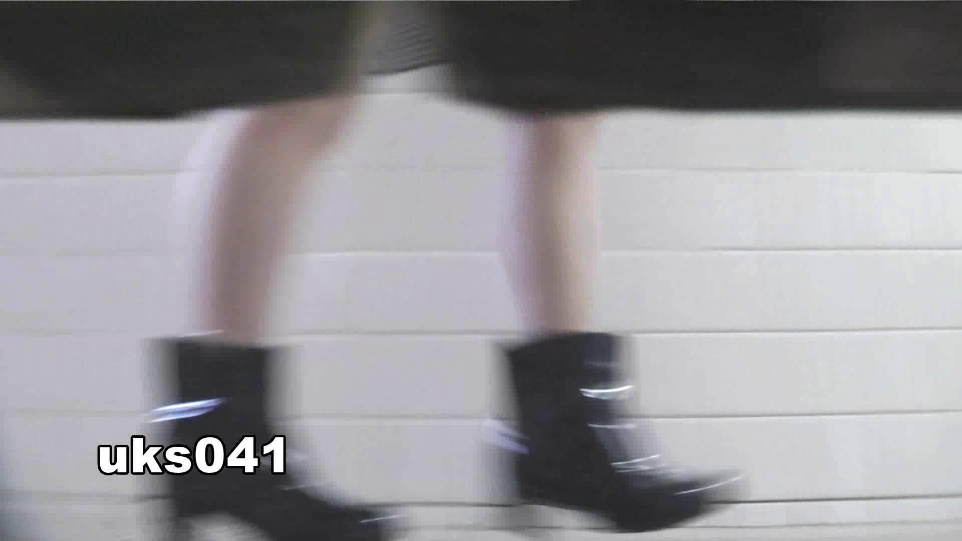 【美しき個室な世界】 vol.041 高画質  77枚 39