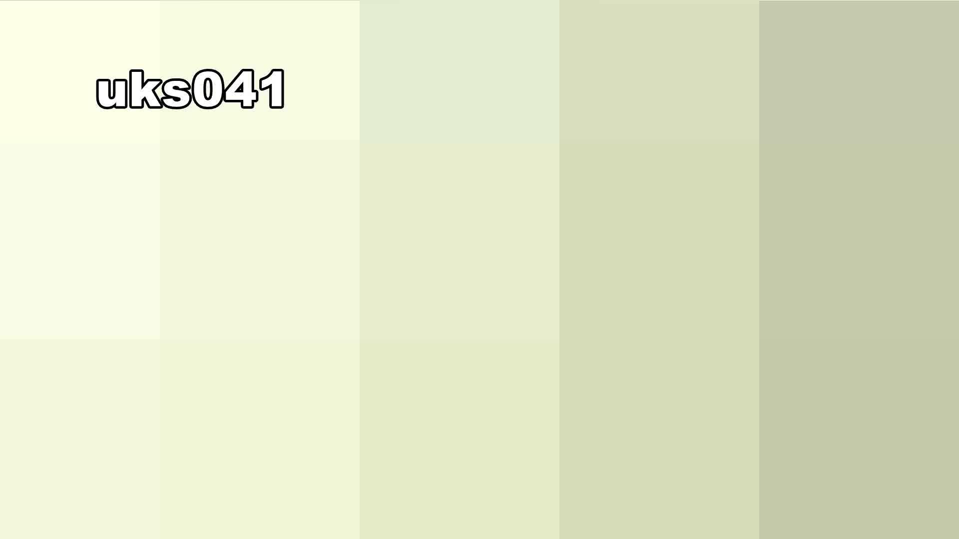 【美しき個室な世界】 vol.041 高評価 濡れ場動画紹介 77枚 47