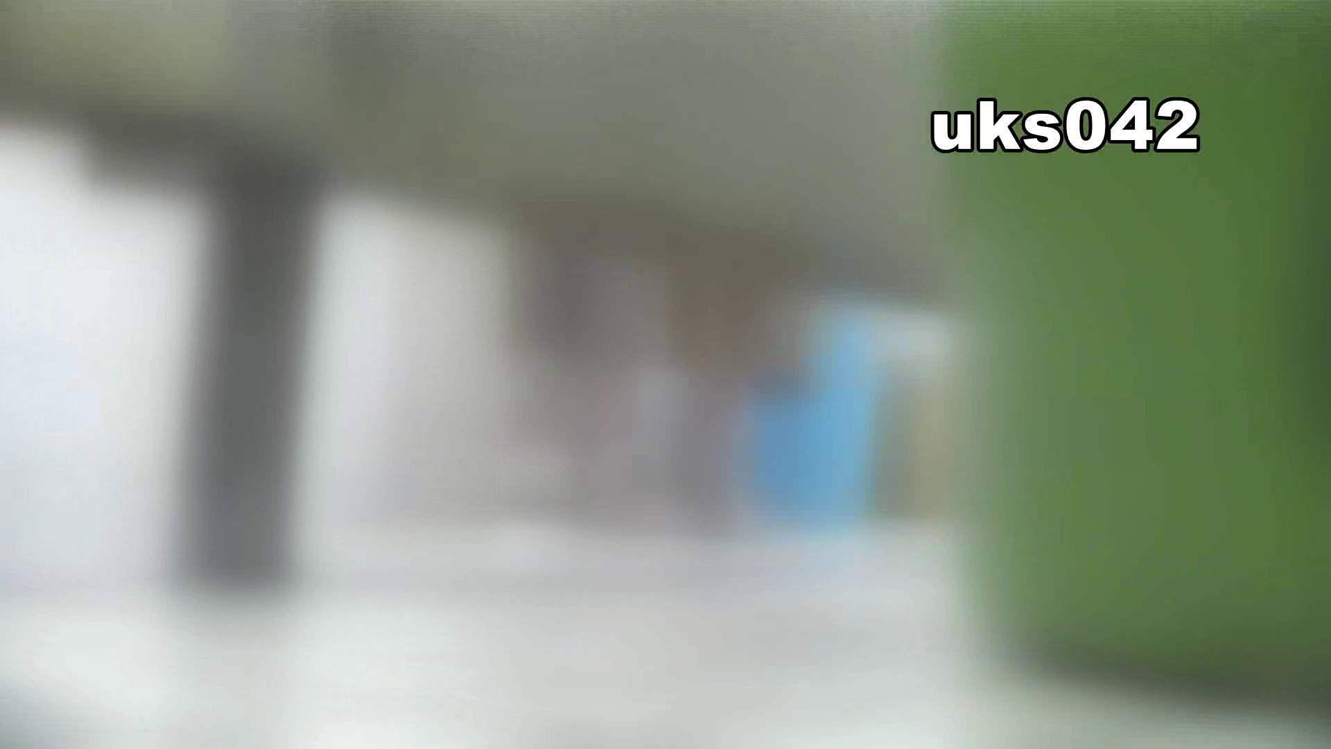 【美しき個室な世界】 vol.042 高評価 オメコ動画キャプチャ 109枚 20