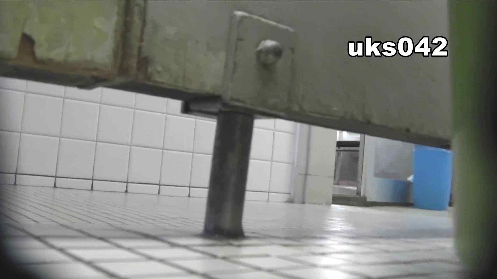 【美しき個室な世界】 vol.042 高評価 オメコ動画キャプチャ 109枚 23
