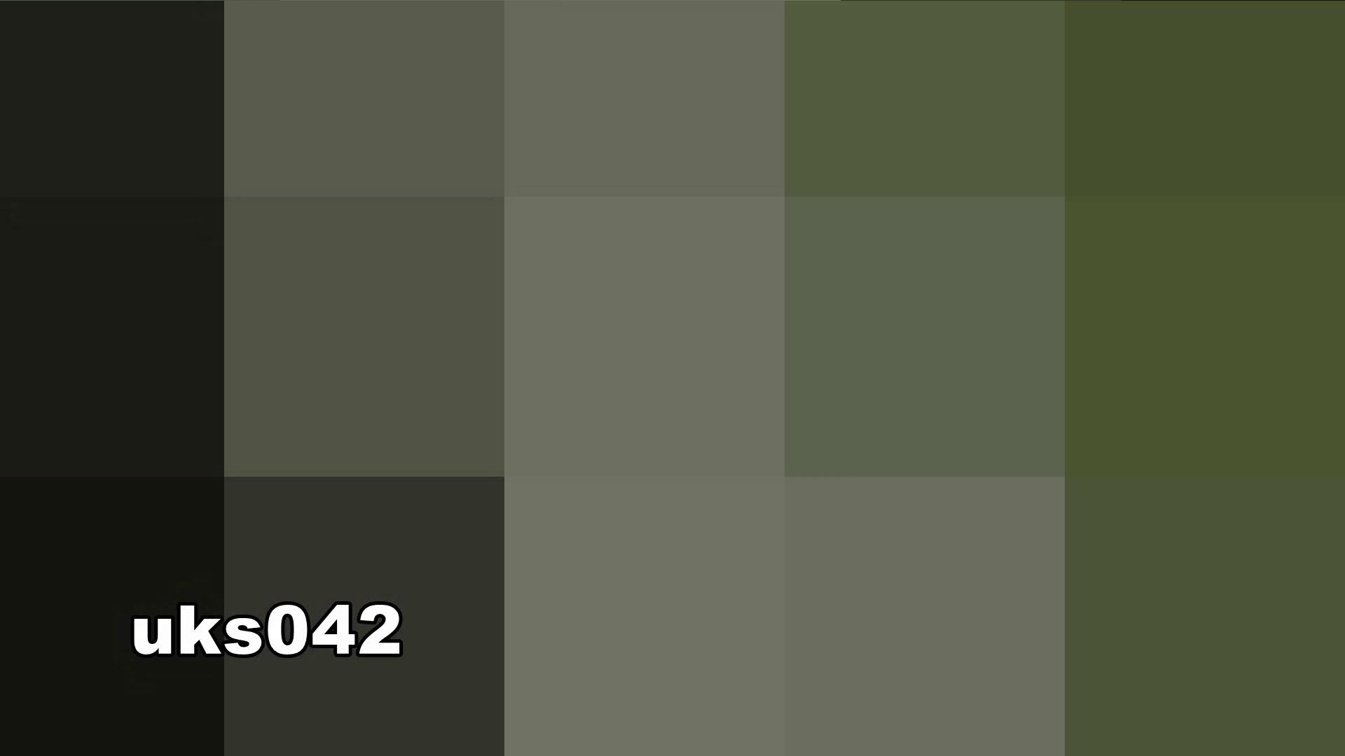 【美しき個室な世界】 vol.042 高評価 オメコ動画キャプチャ 109枚 29
