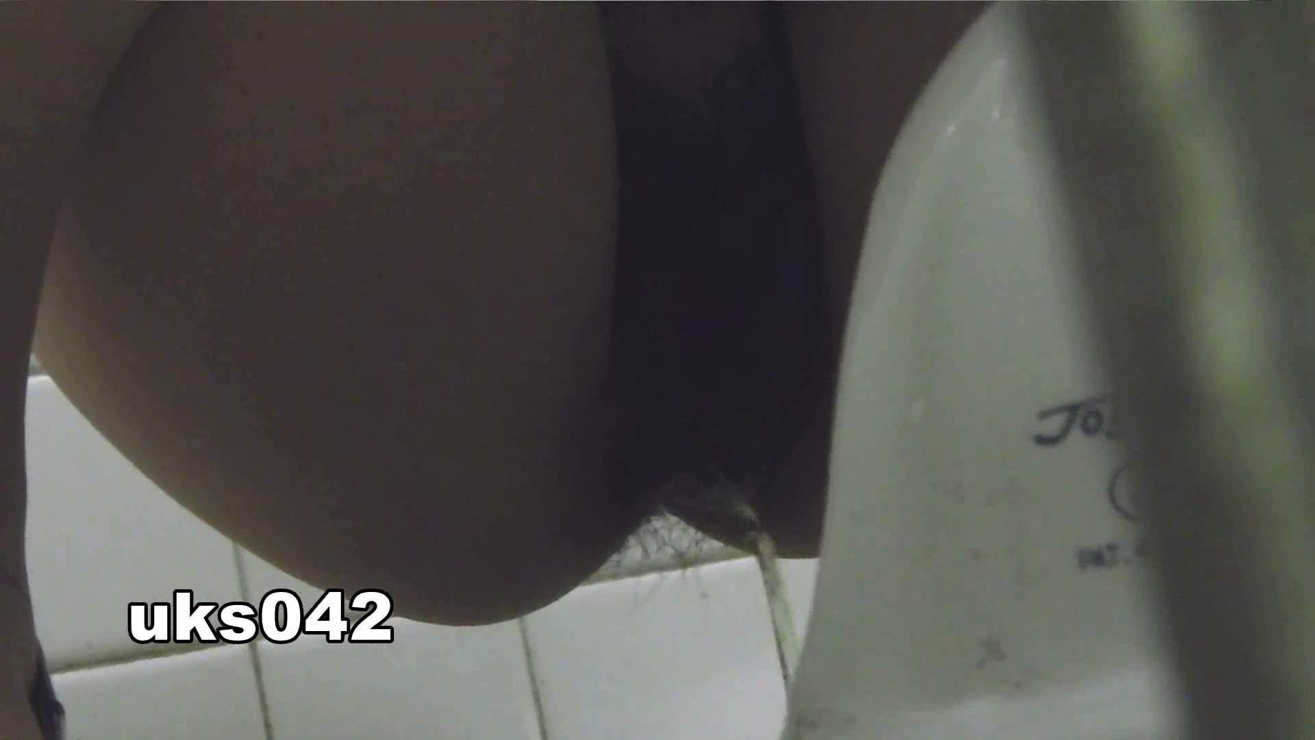 【美しき個室な世界】 vol.042 高画質  109枚 48
