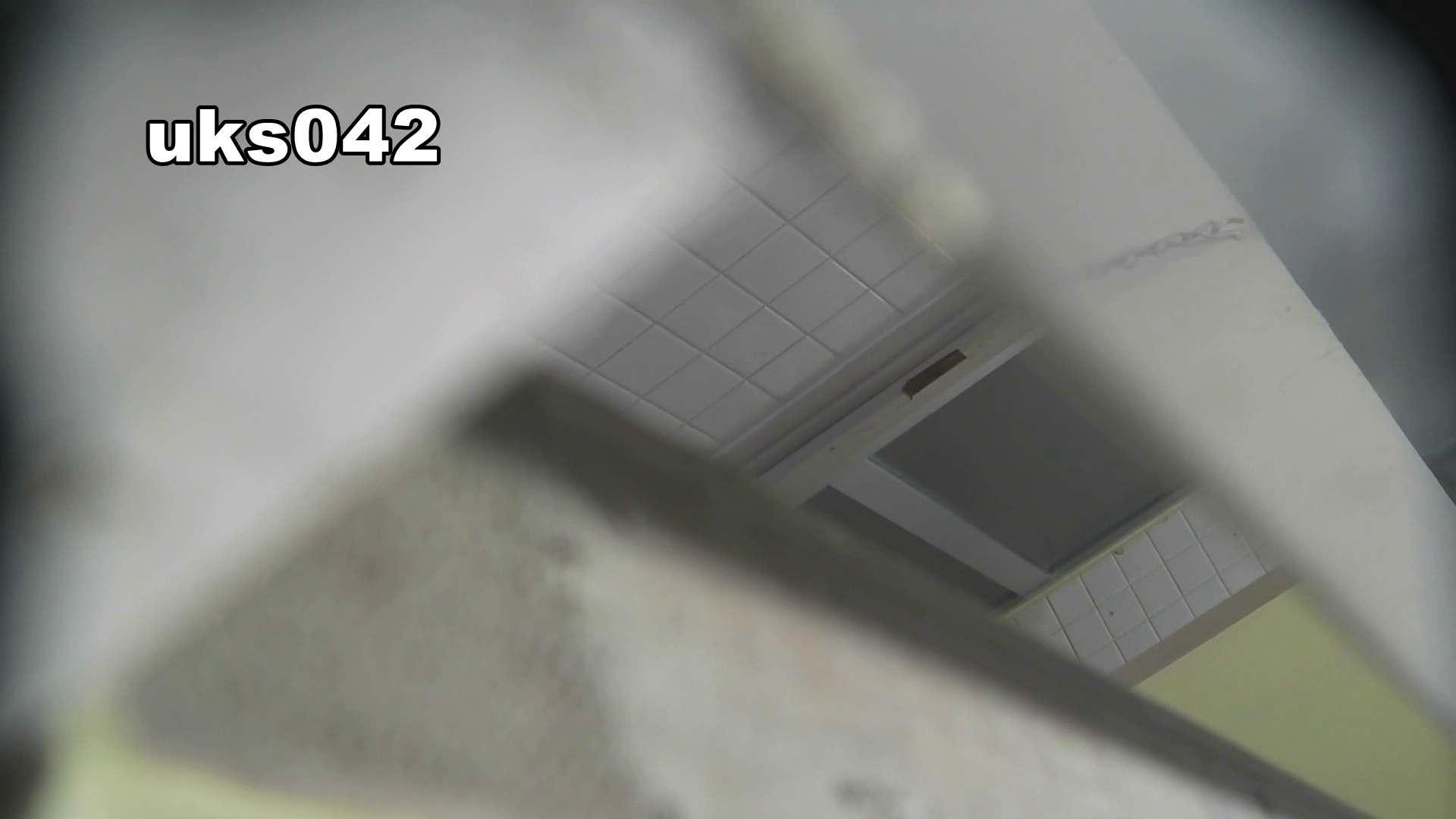 【美しき個室な世界】 vol.042 高評価 オメコ動画キャプチャ 109枚 53