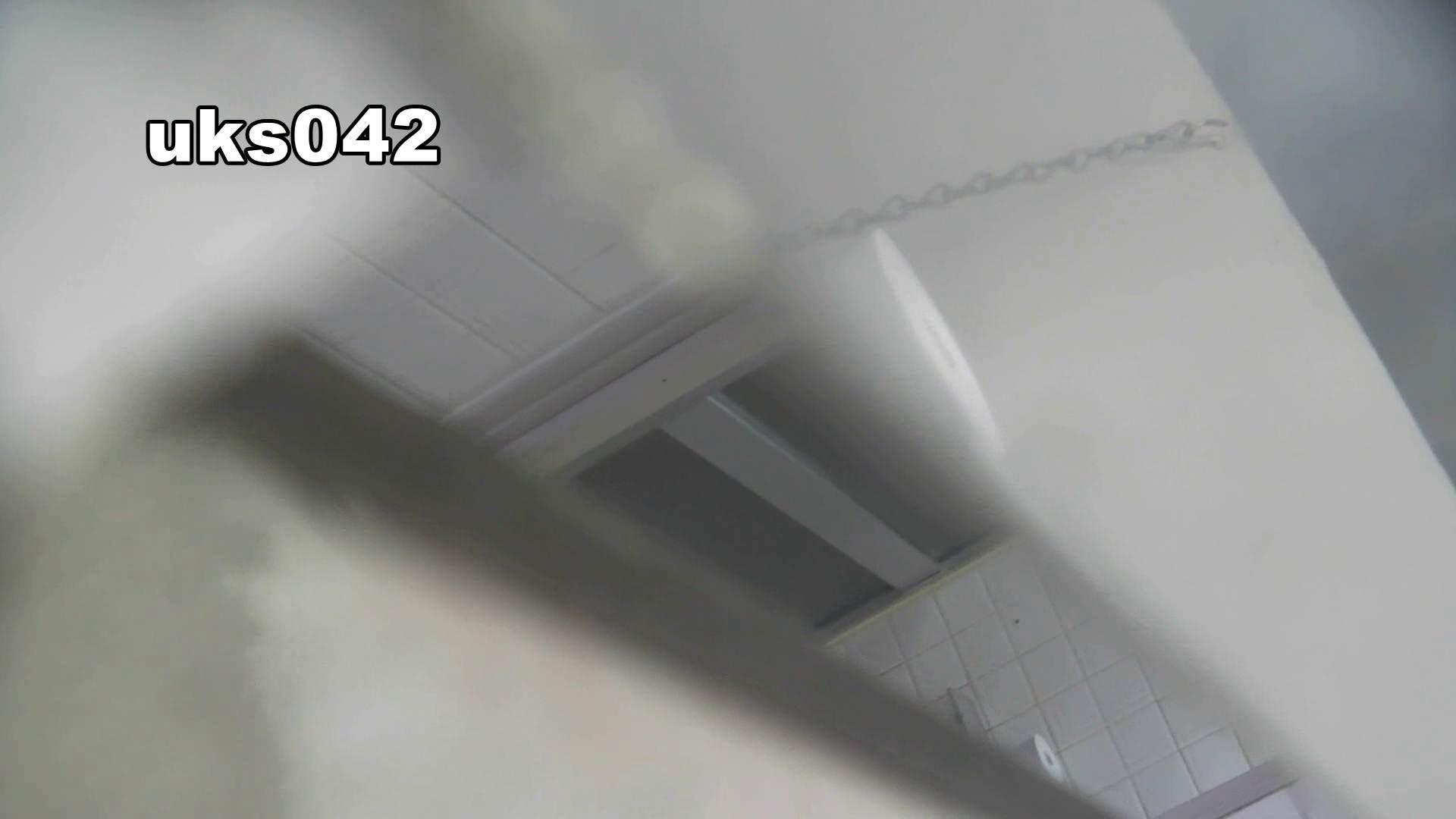 【美しき個室な世界】 vol.042 高評価 オメコ動画キャプチャ 109枚 68