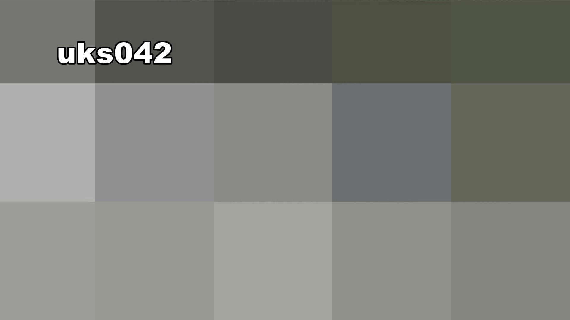 【美しき個室な世界】 vol.042 高画質   洗面所のぞき  109枚 97