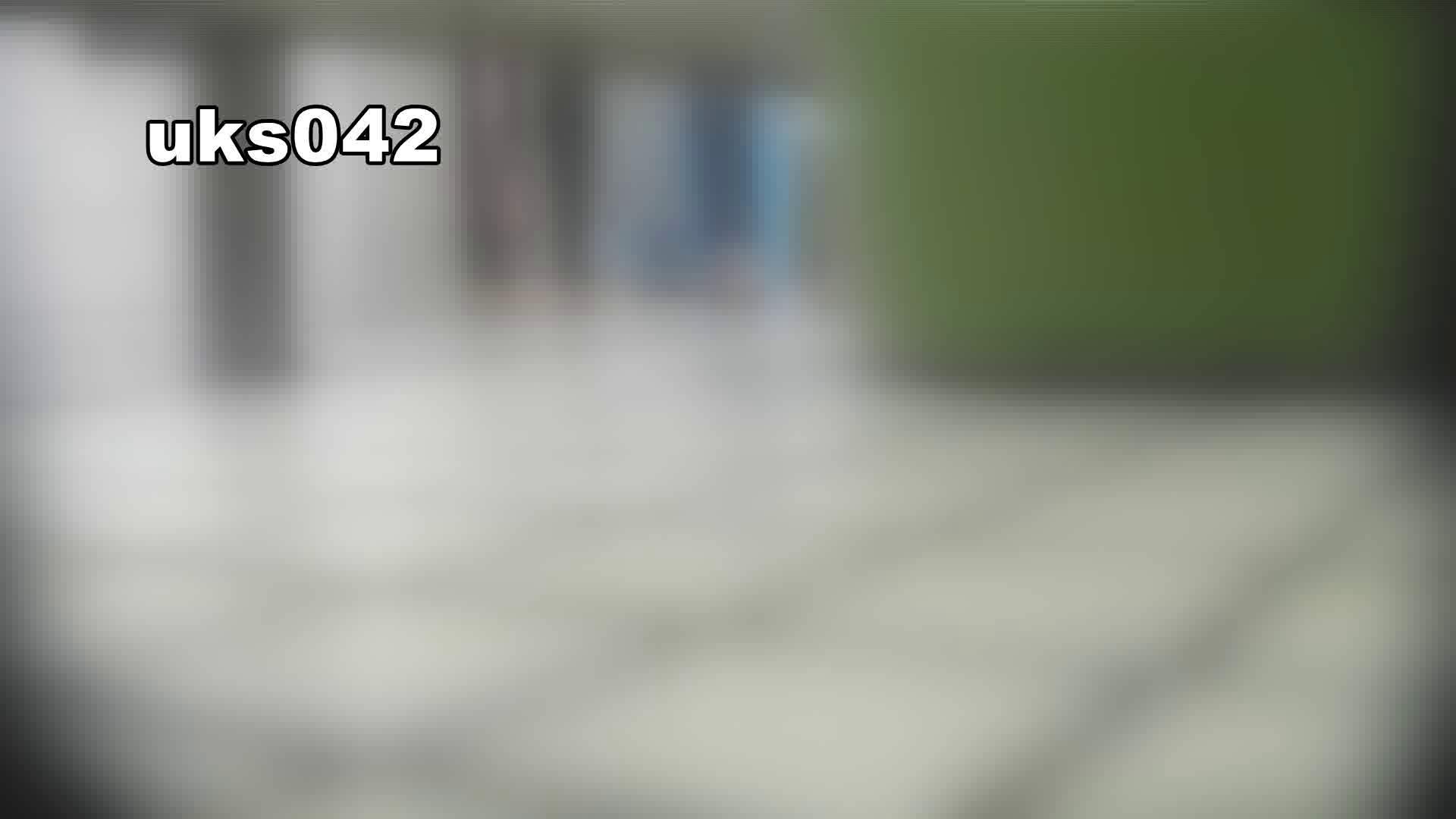 【美しき個室な世界】 vol.042 高評価 オメコ動画キャプチャ 109枚 104