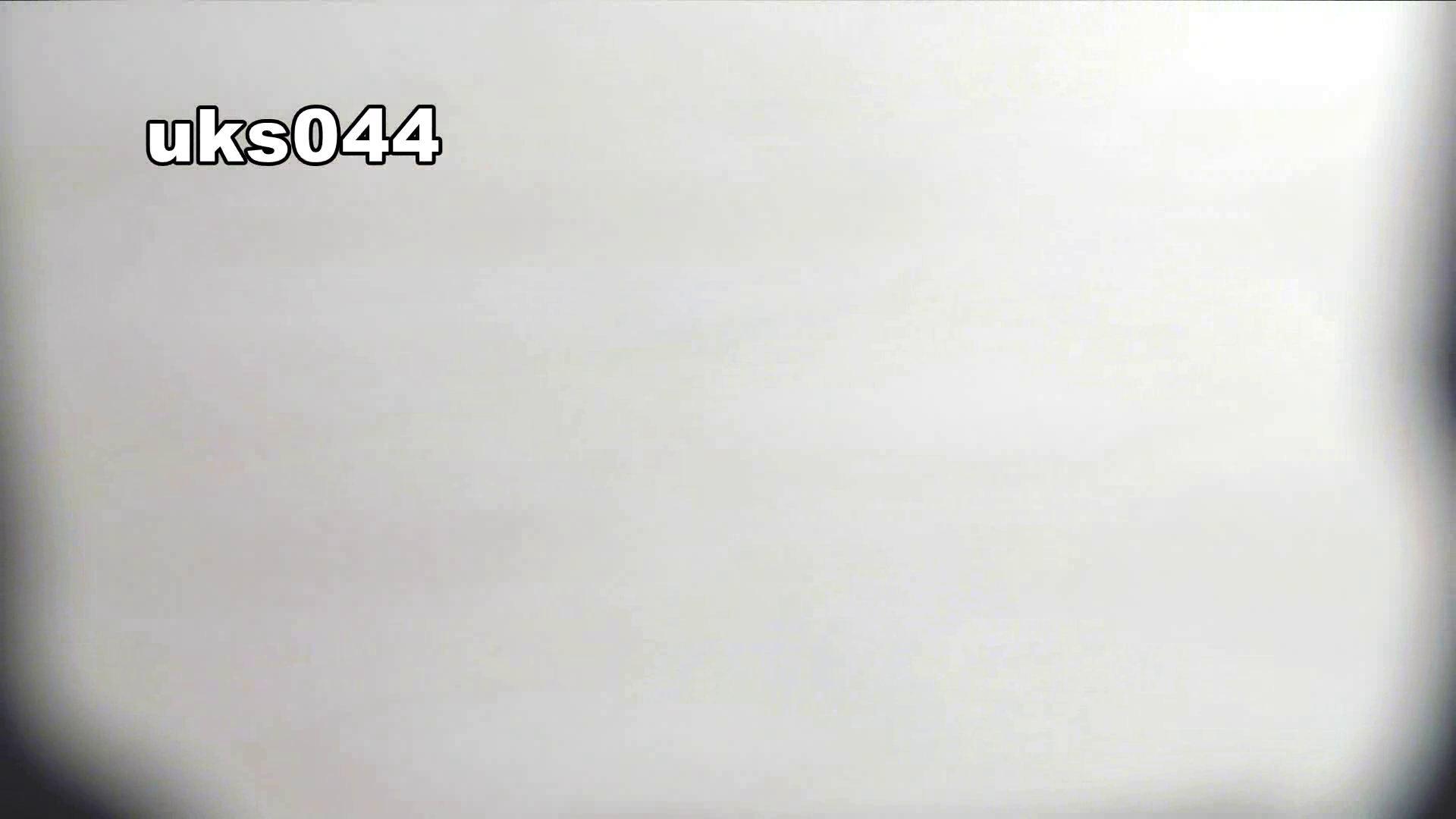 【美しき個室な世界】 vol.044 8倍くらいケツ毛バーガー 高画質  108枚 3
