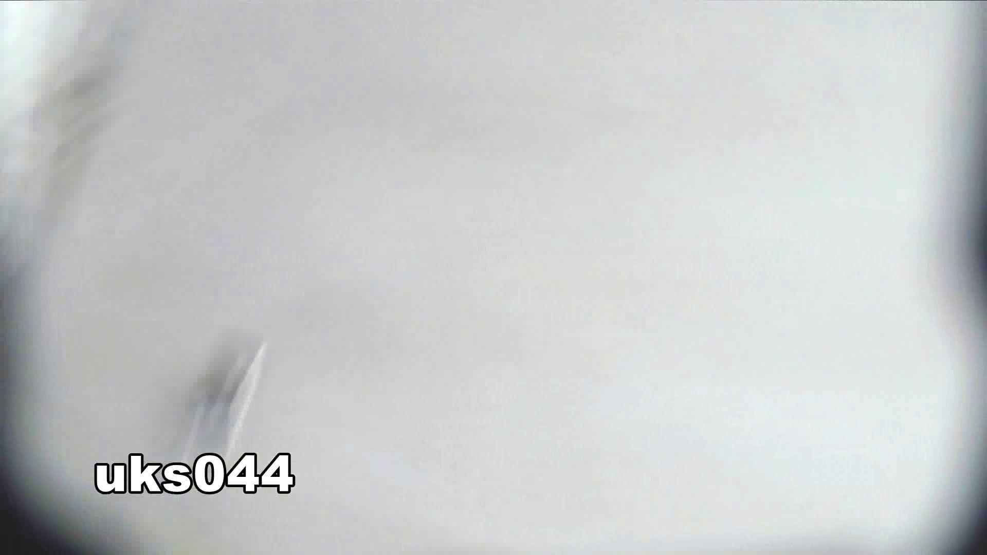 【美しき個室な世界】 vol.044 8倍くらいケツ毛バーガー 高評価 オマンコ動画キャプチャ 108枚 29