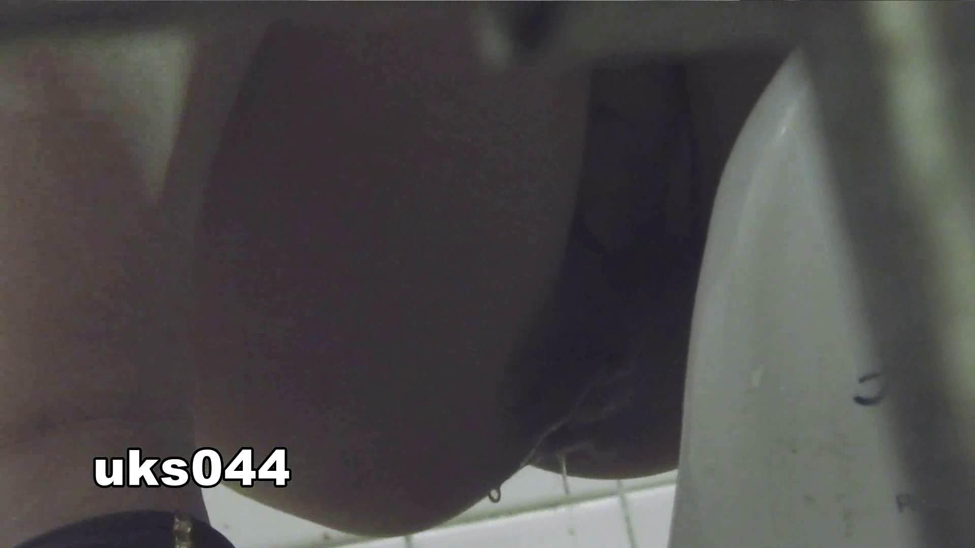 【美しき個室な世界】 vol.044 8倍くらいケツ毛バーガー 高画質  108枚 39