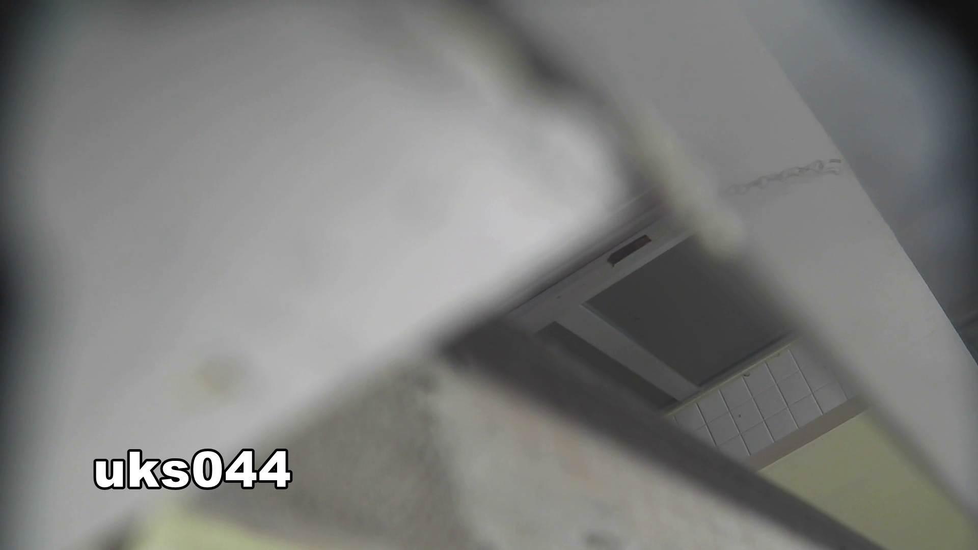 【美しき個室な世界】 vol.044 8倍くらいケツ毛バーガー 高評価 オマンコ動画キャプチャ 108枚 44