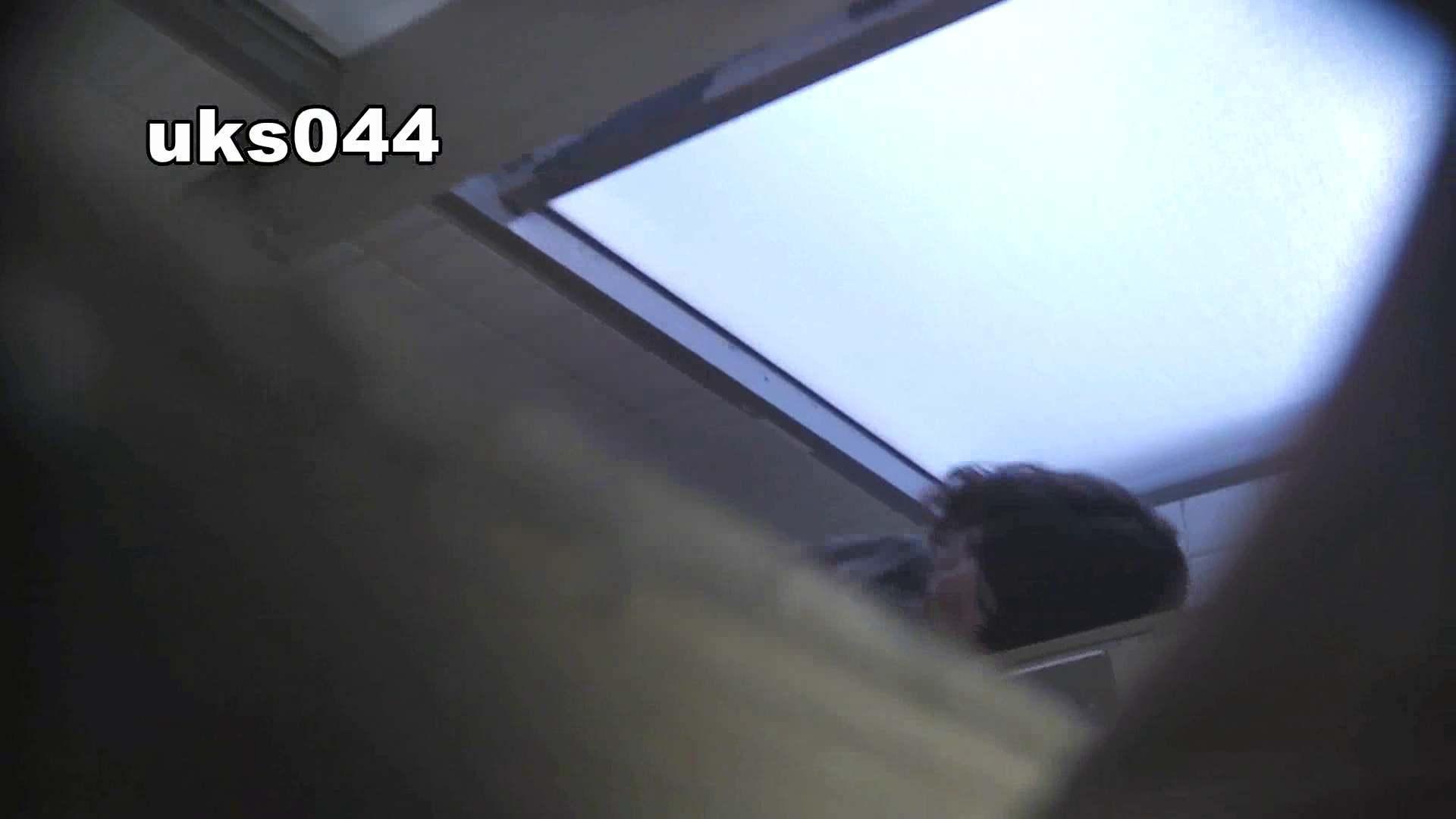 【美しき個室な世界】 vol.044 8倍くらいケツ毛バーガー 高画質  108枚 63