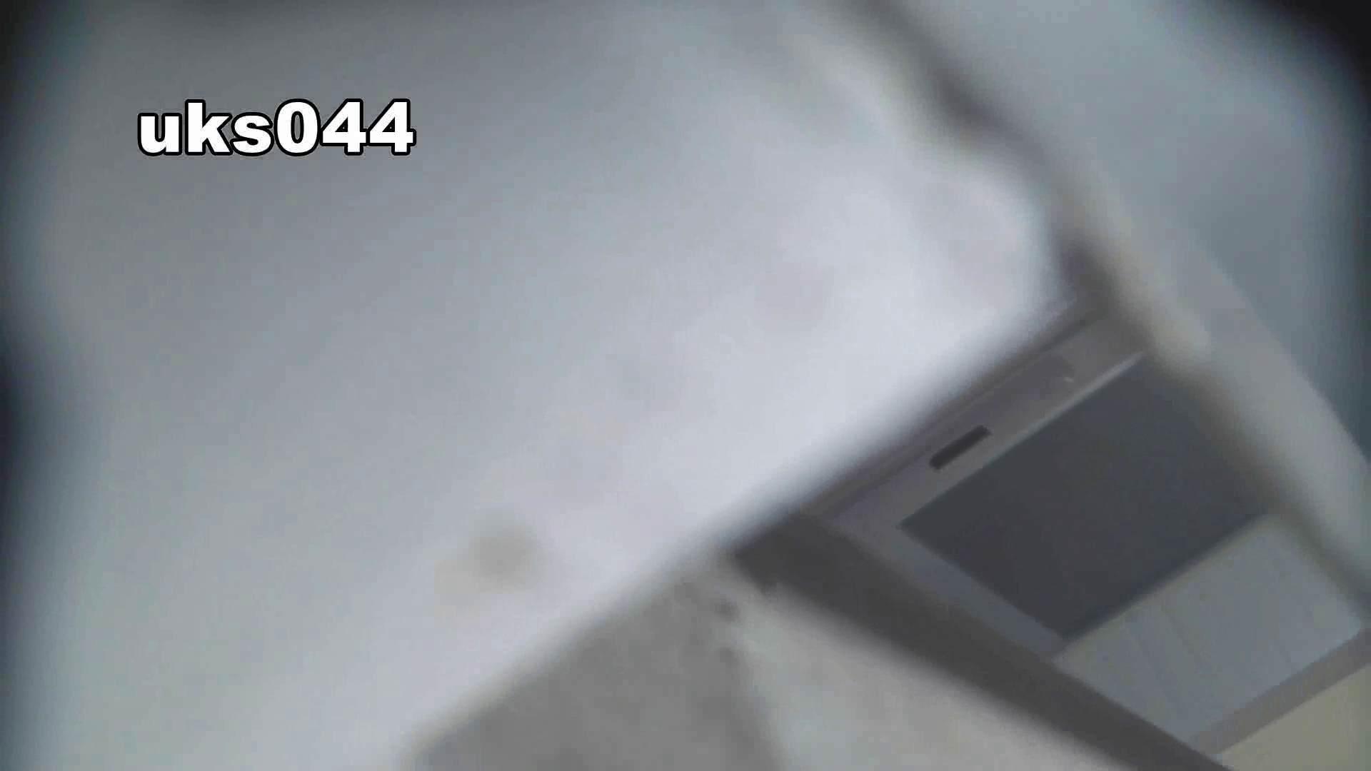 【美しき個室な世界】 vol.044 8倍くらいケツ毛バーガー 高画質  108枚 96