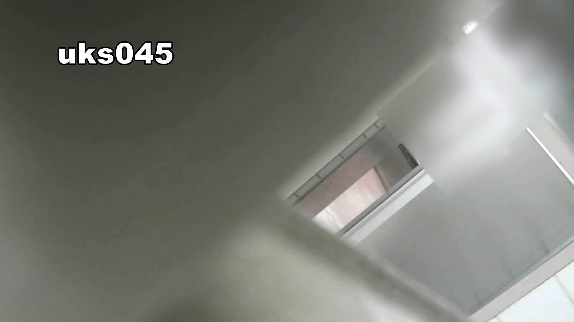 【美しき個室な世界】vol.045 みんなモリモリ 高評価 えろ無修正画像 84枚 20